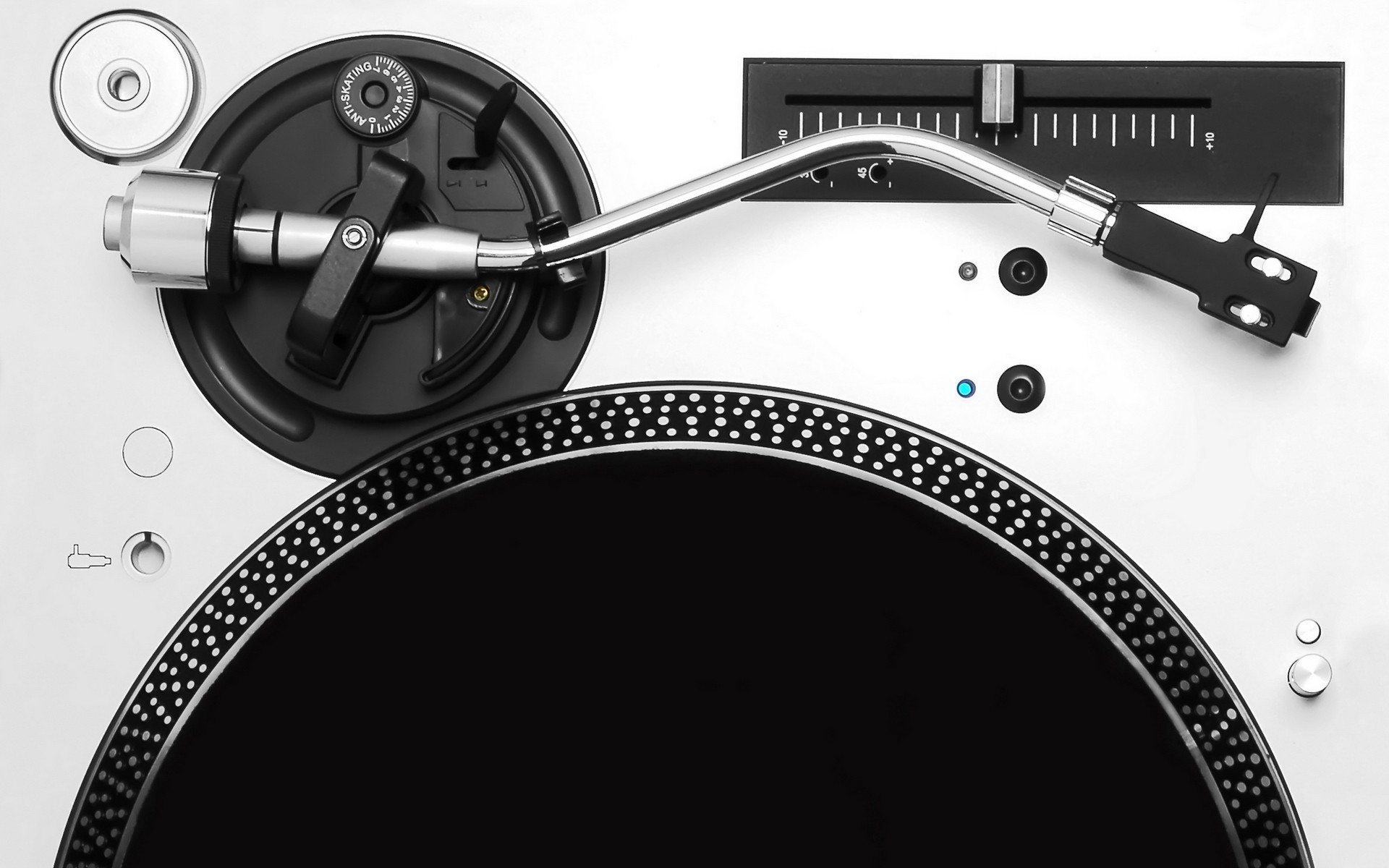 Download Turntables Wallpaper 2048×1536 | Wallpoper #