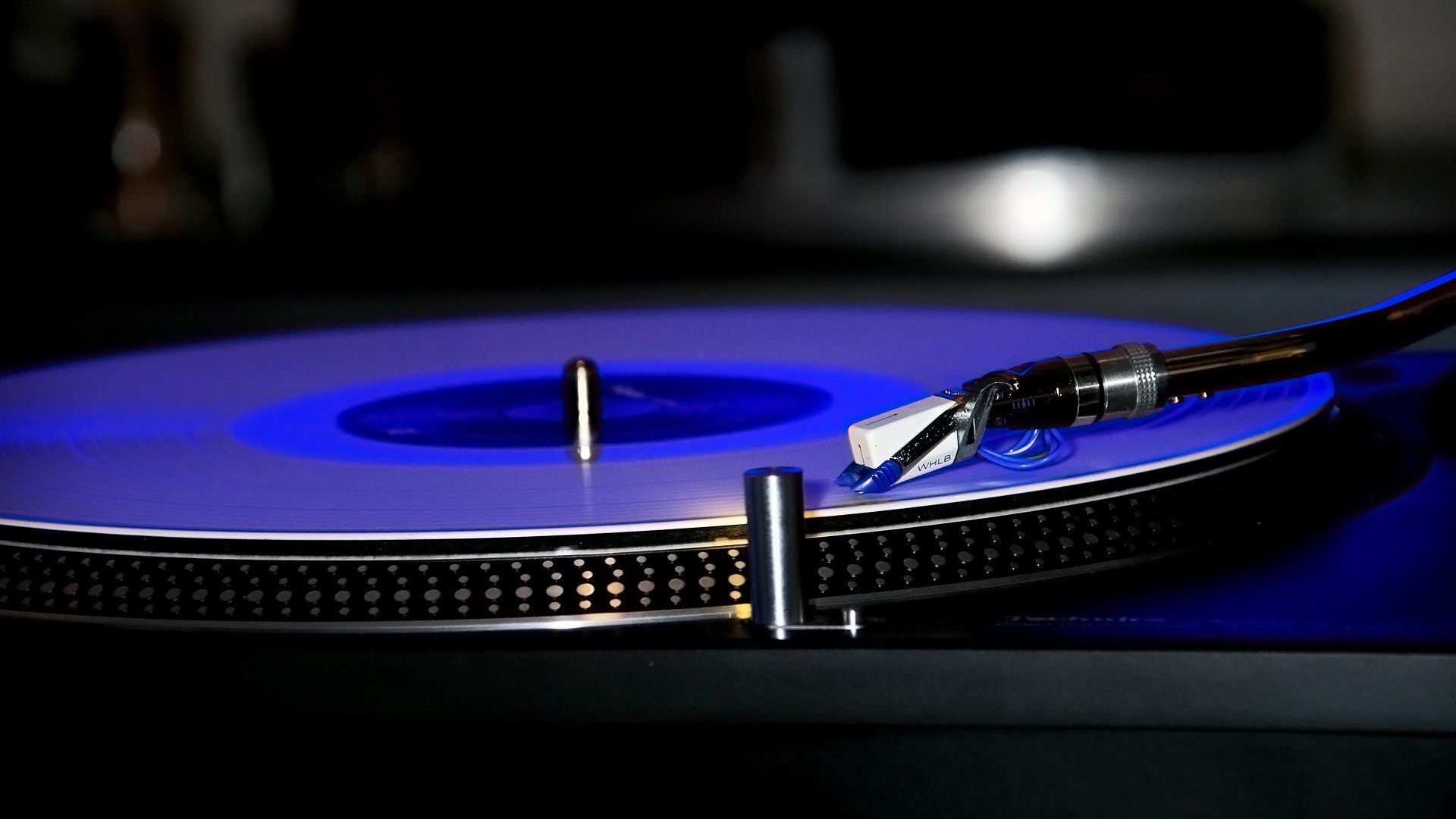 dj turntable wallpaper art – photo #10
