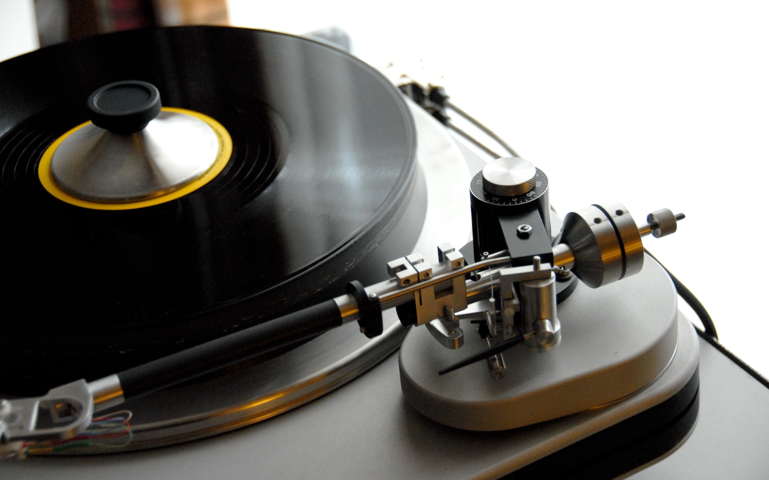 Vinyl Record Player Wallpaper Vinyl record player wallpaper