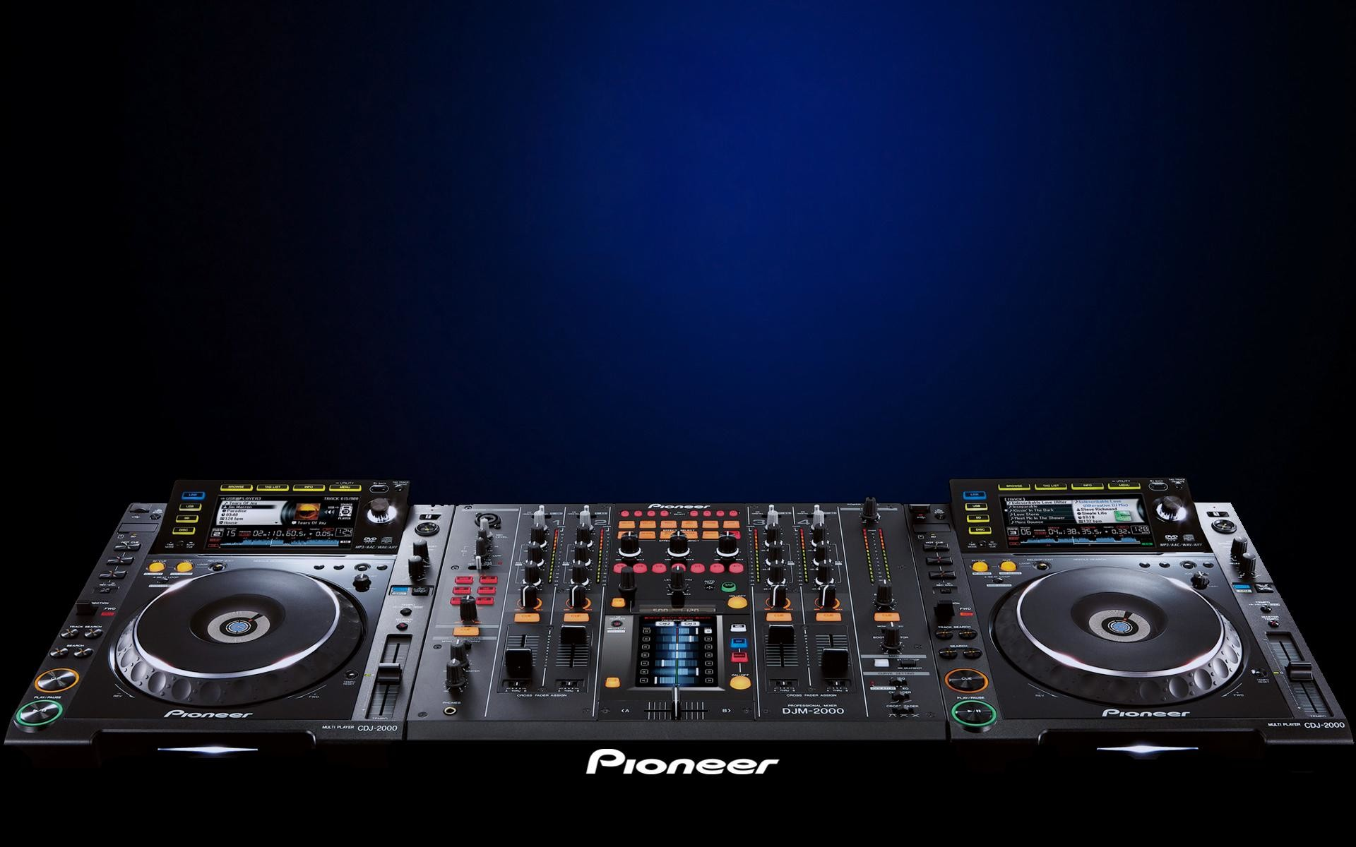 Pioneer dj cdj wallpaper HD | 1080×768 | Pinterest | Wallpapers | Beautiful  Wallpapers | Pinterest | Pioneer cdj 2000 and Wallpaper