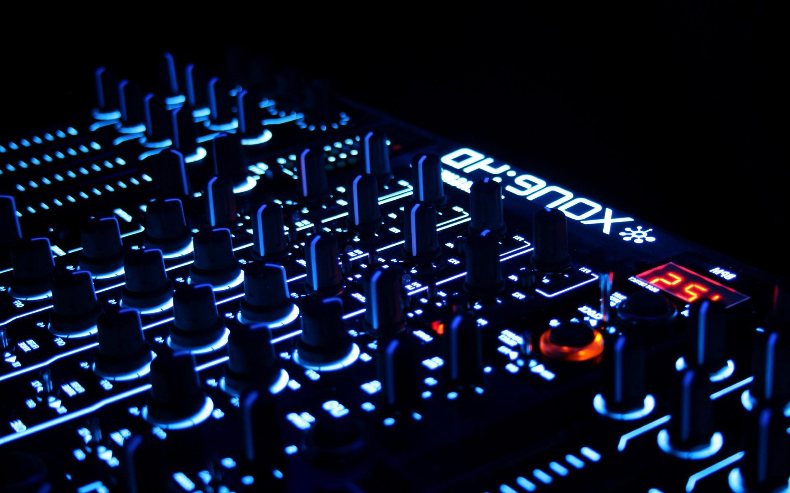 mixer dj wallpapers download