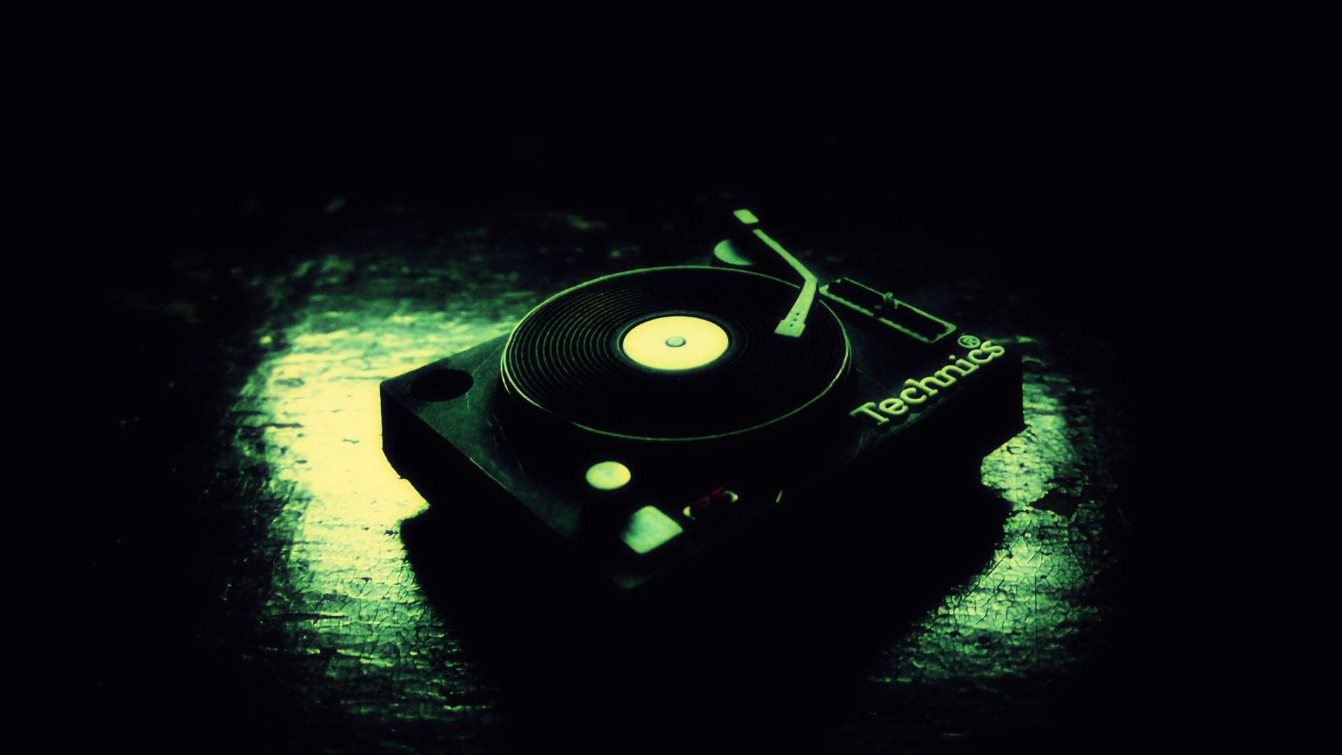 Music Dj 553158 …