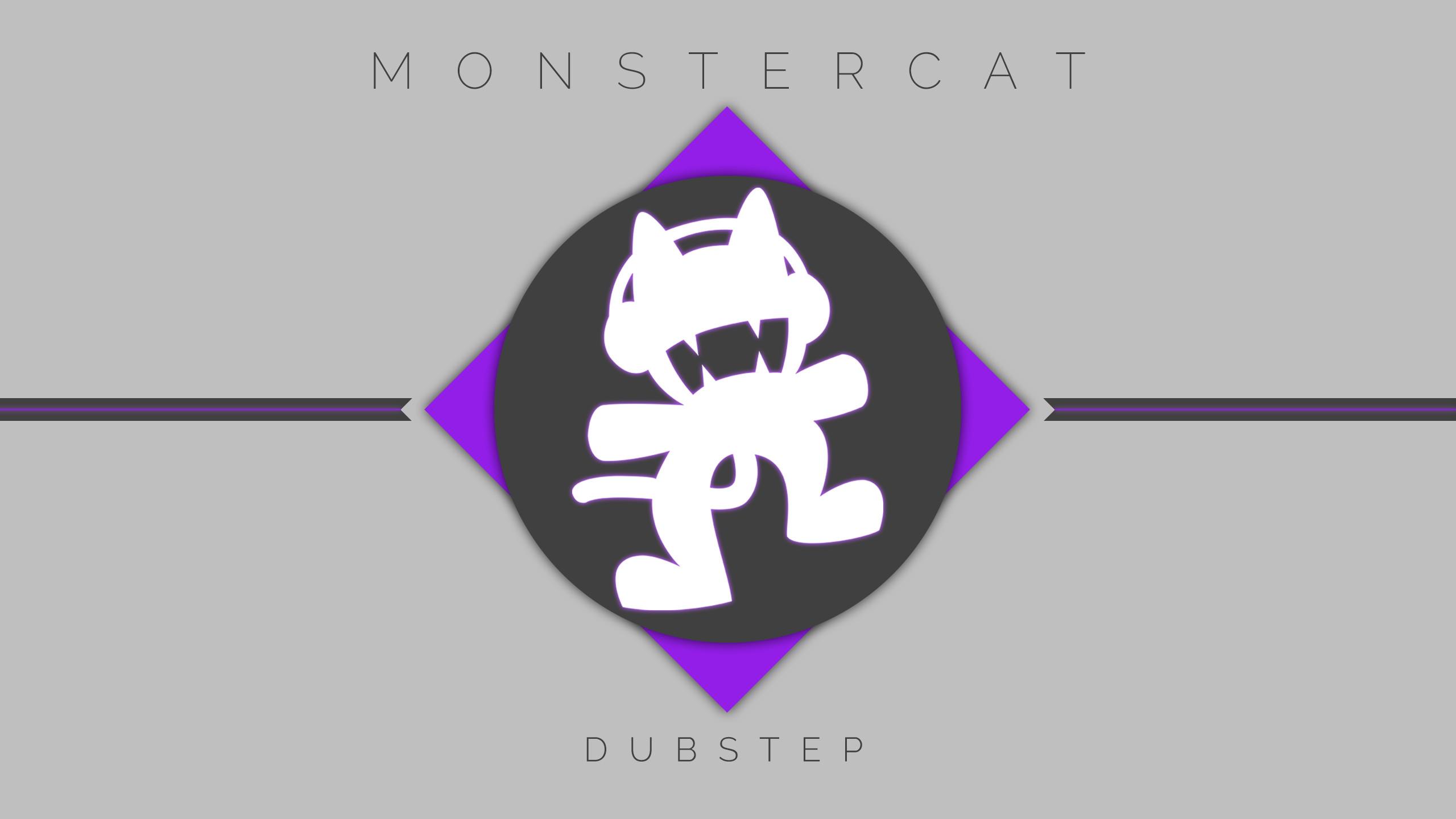 Monstercat – Dubstep [Genre] by nerdkid56.deviantart.com on @DeviantArt