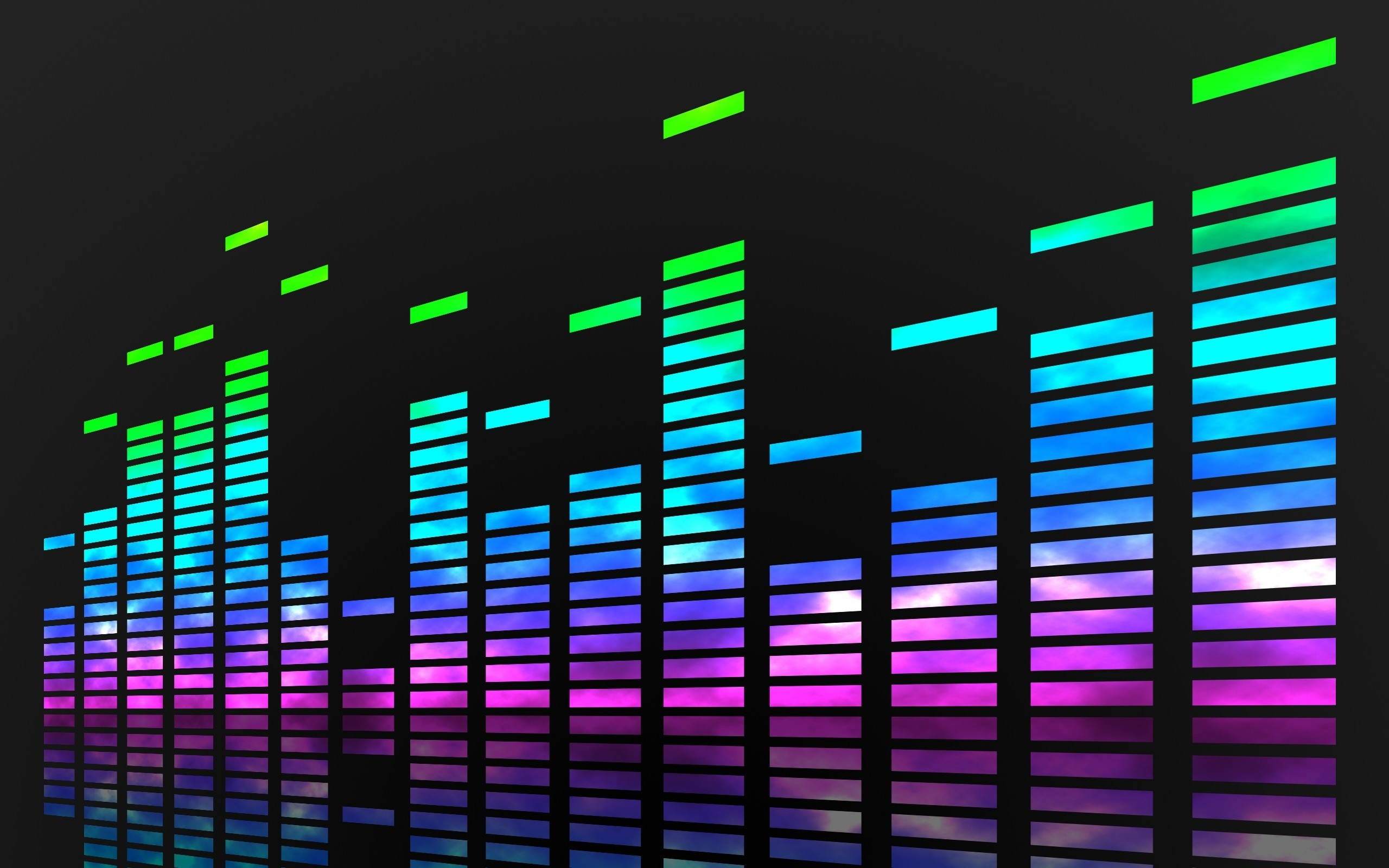 … music sound wallpaper background 8630 umad com …