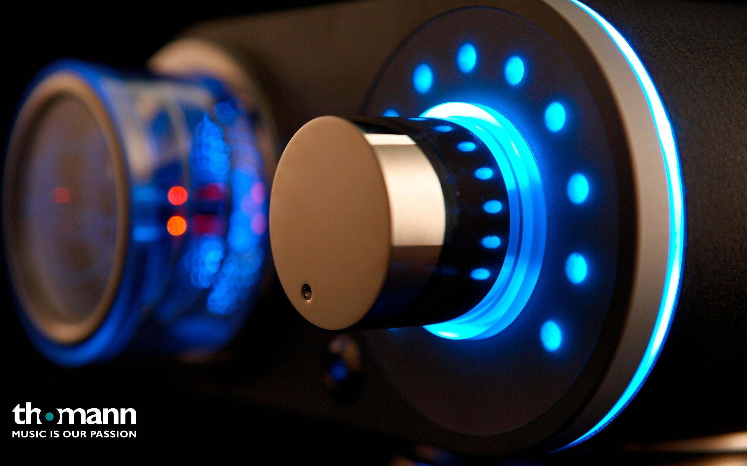 Music Sound 856357 …