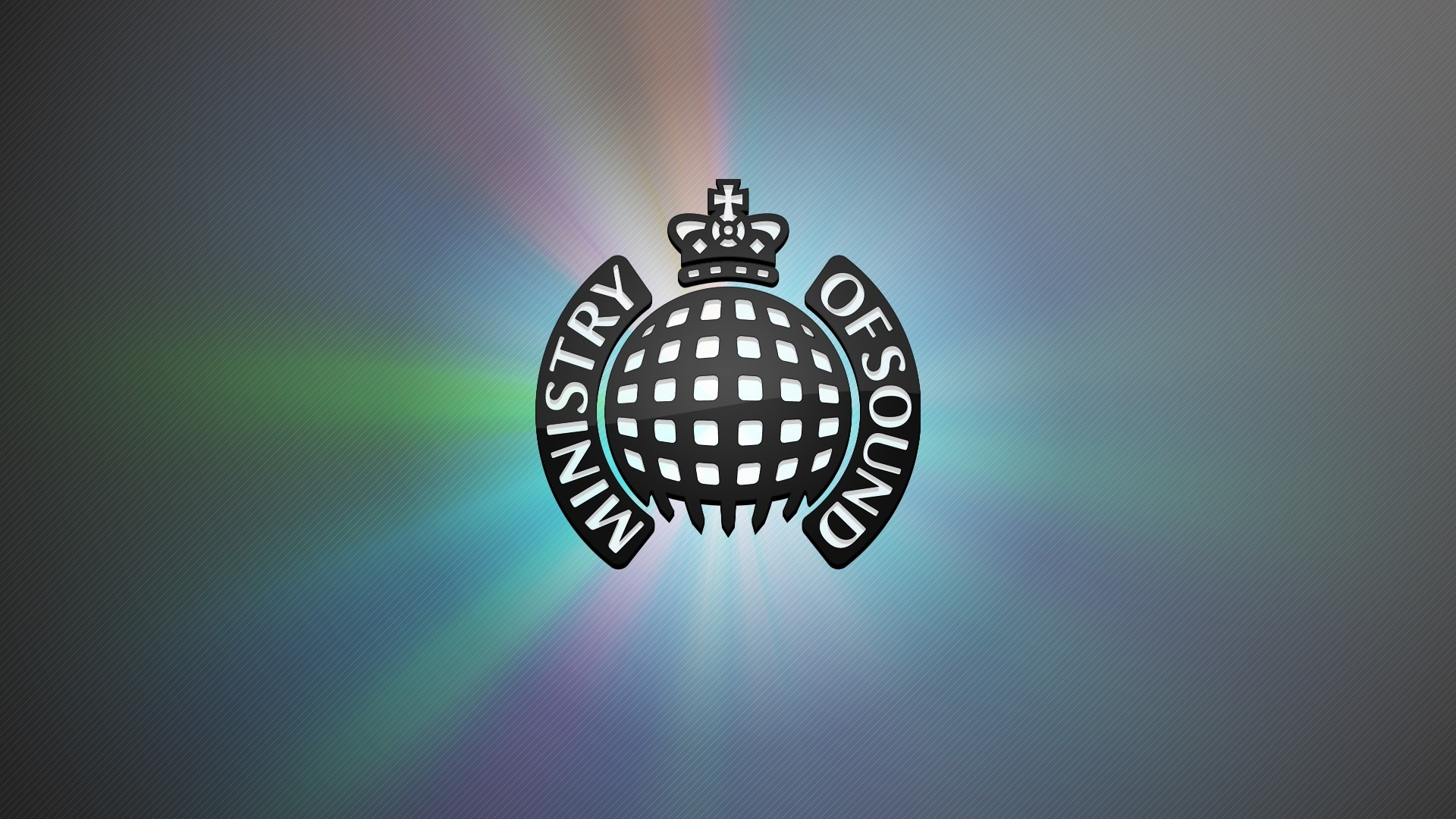 Ministry Of Sound Wallpapers (54 Wallpapers)