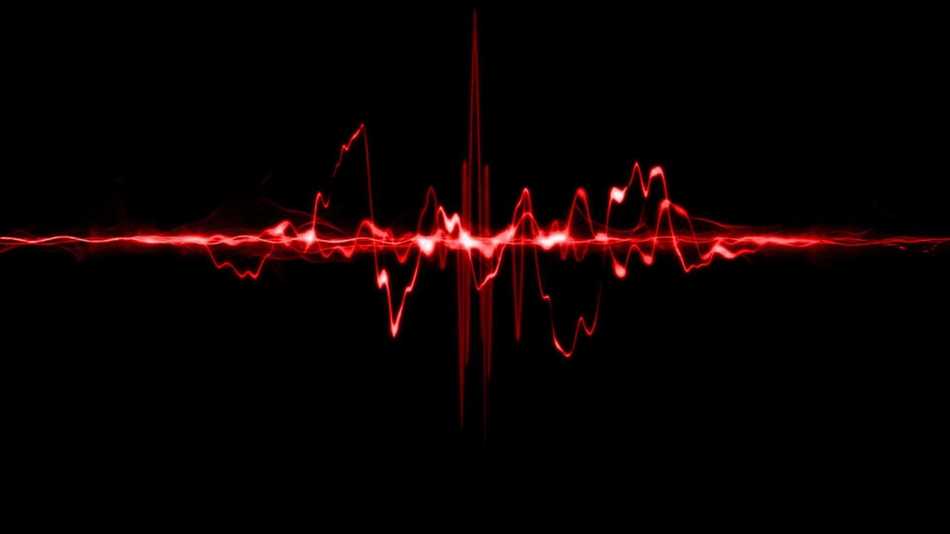 Sound-Wave-HD-Wallpapers