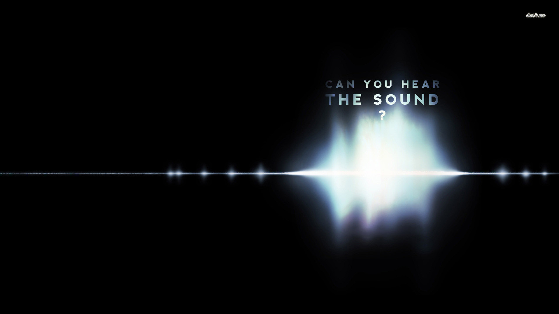 10140 can you hear the sound 1920×1080 music wallpaper