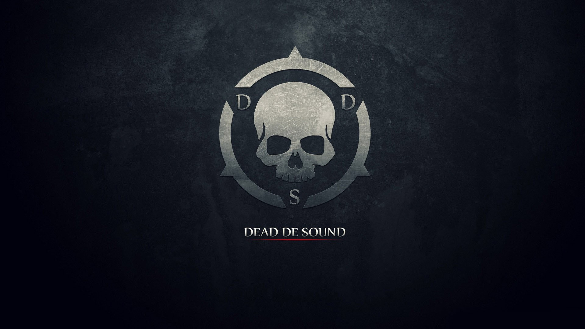 "Search Results for ""dead de sound wallpaper"" – Adorable Wallpapers"