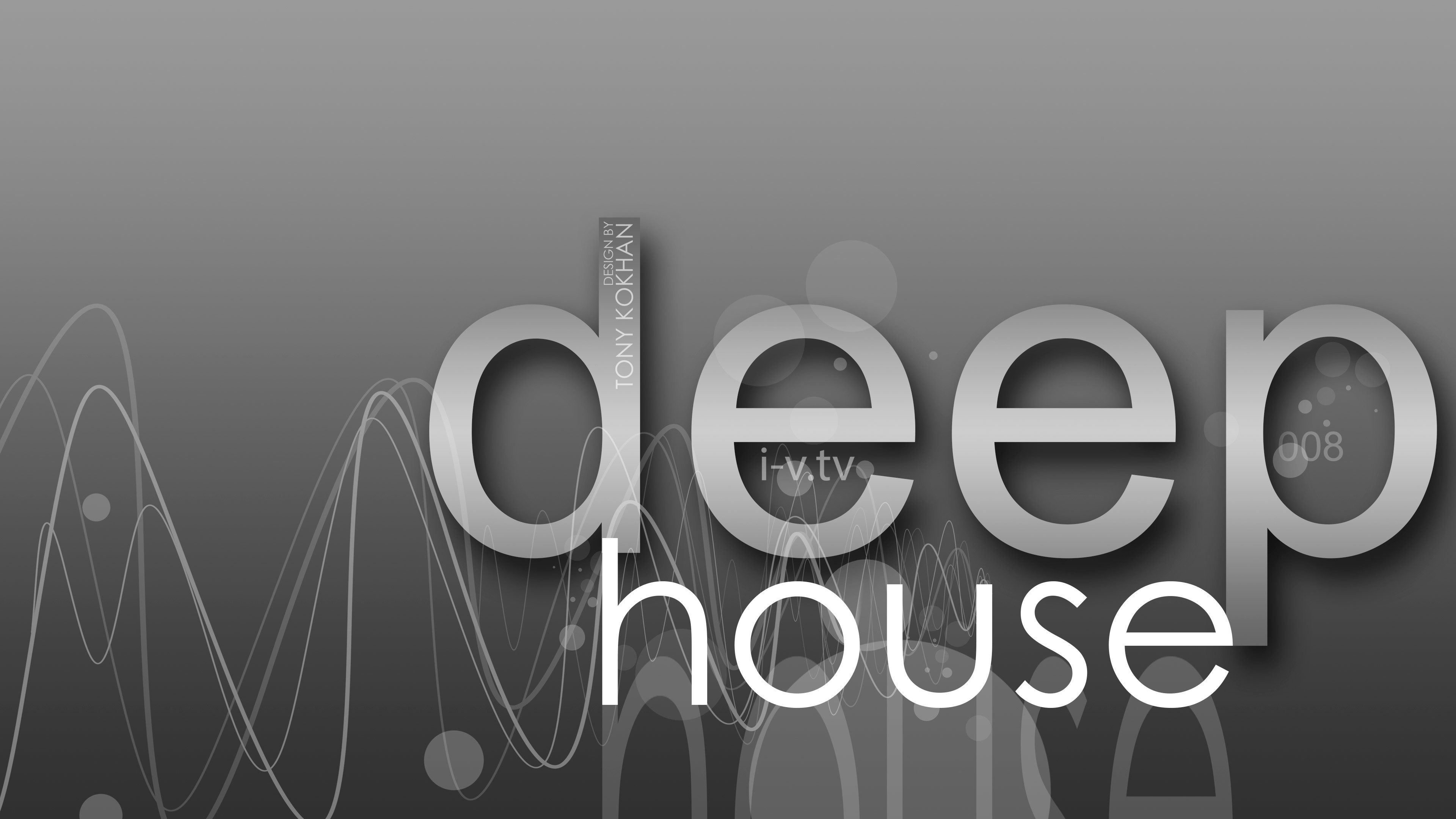 … Deep-House-Music-Abstract-Sound-eQ-Words-Style-