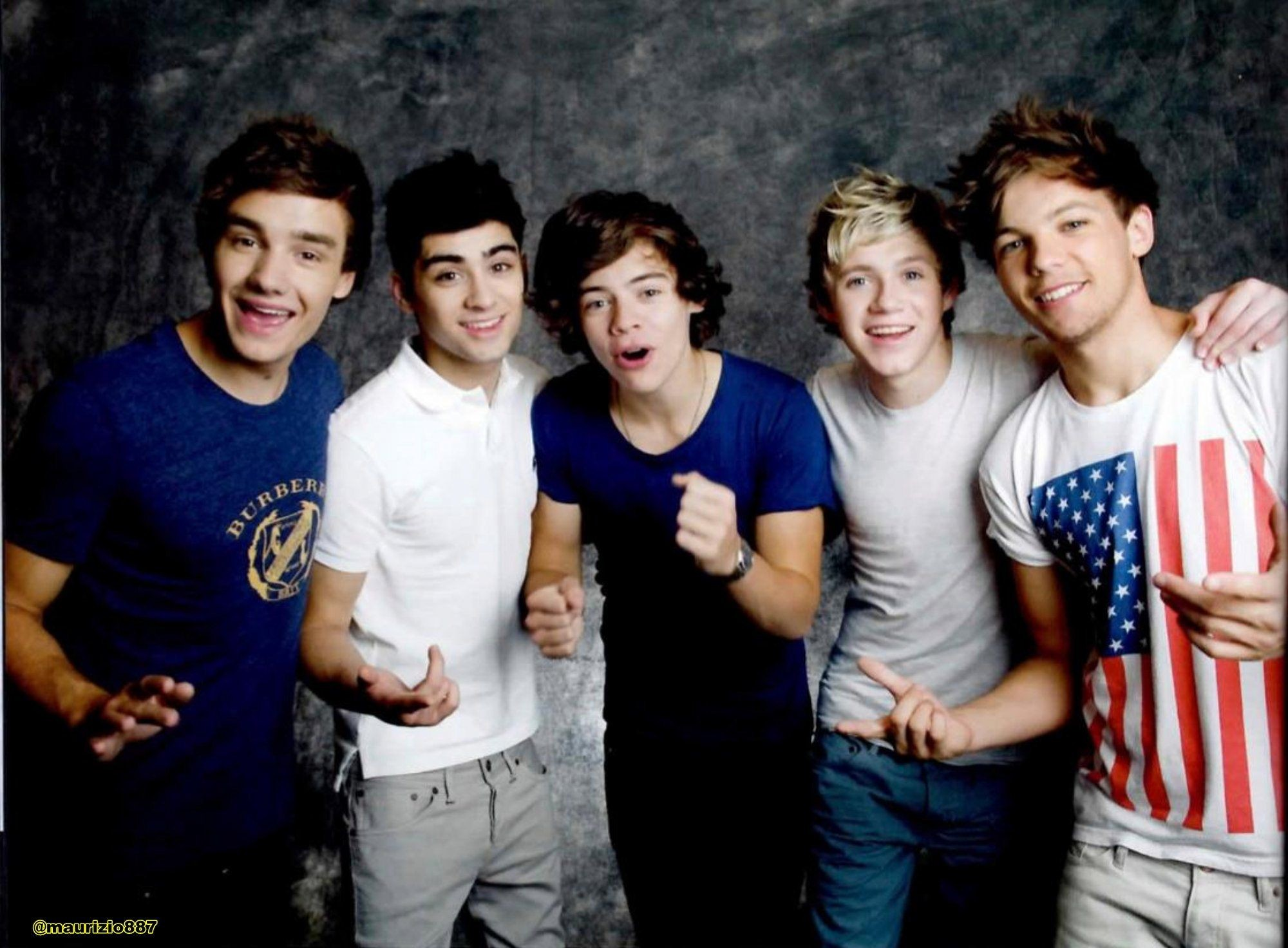 … One Direction Free Wallpapers Group. Download
