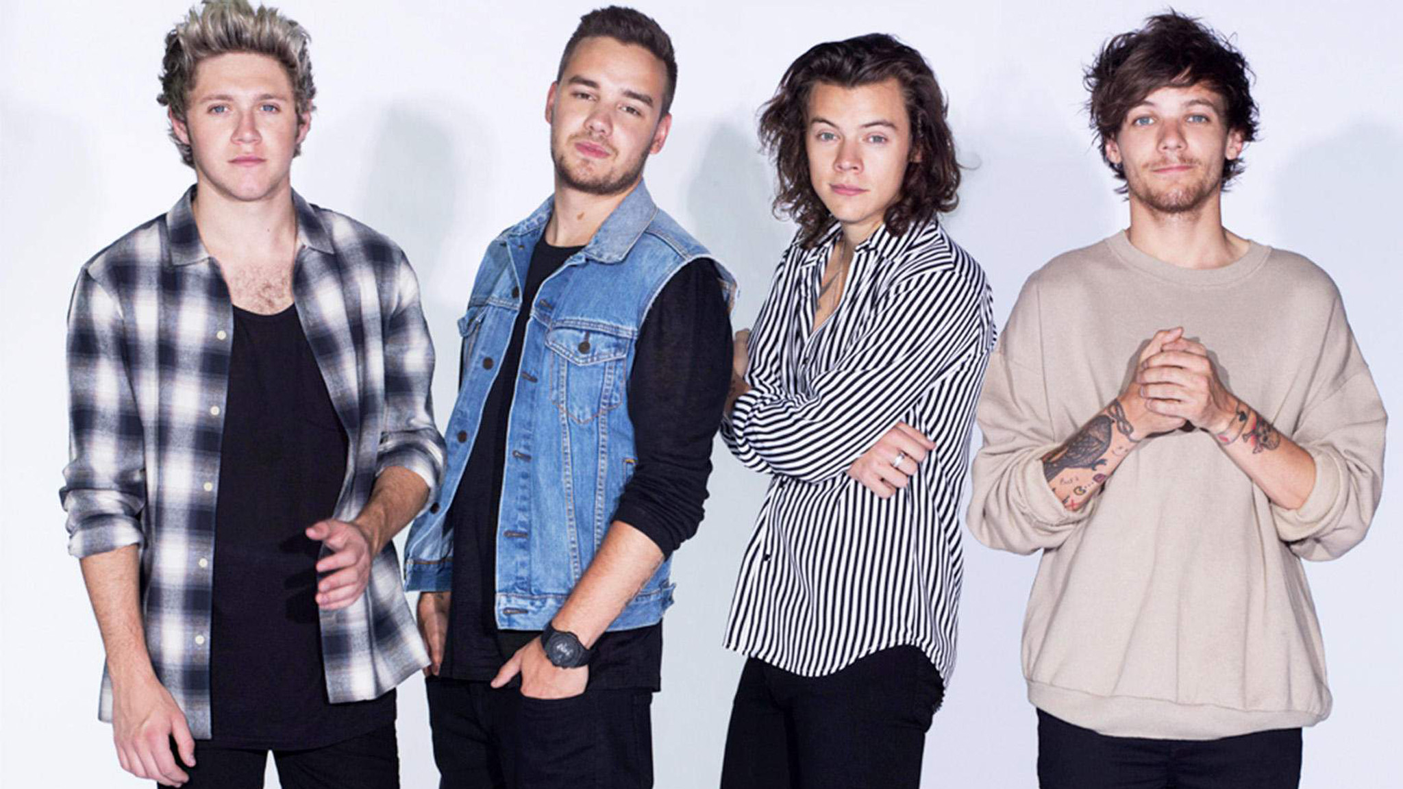 Harry Styles was 'high up' on Disney bosses' list to play a young Han Solo