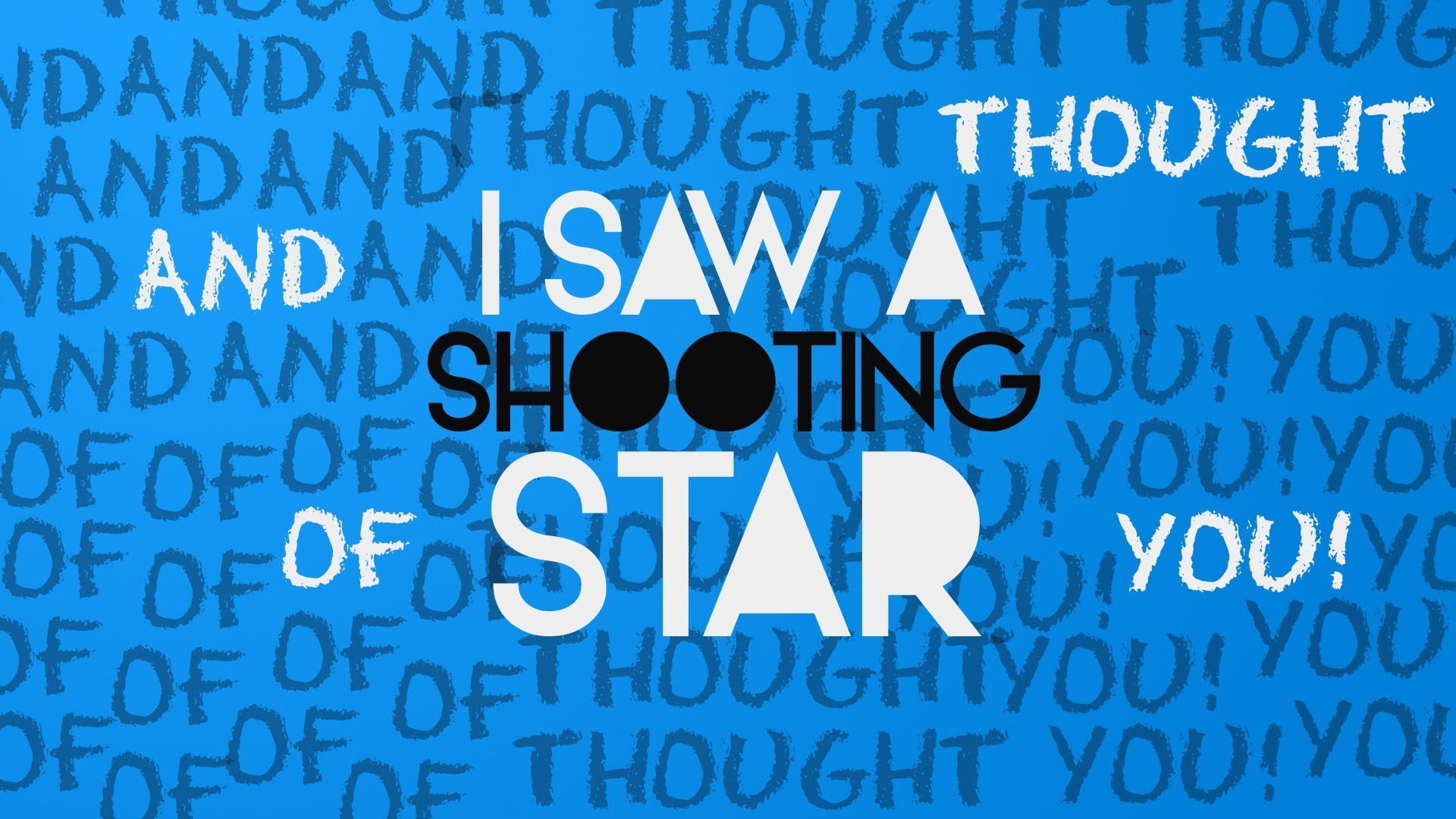 Ed Sheeran – All Of The Stars (Lyric Video) OST The Fault In Our Stars –  YouTube