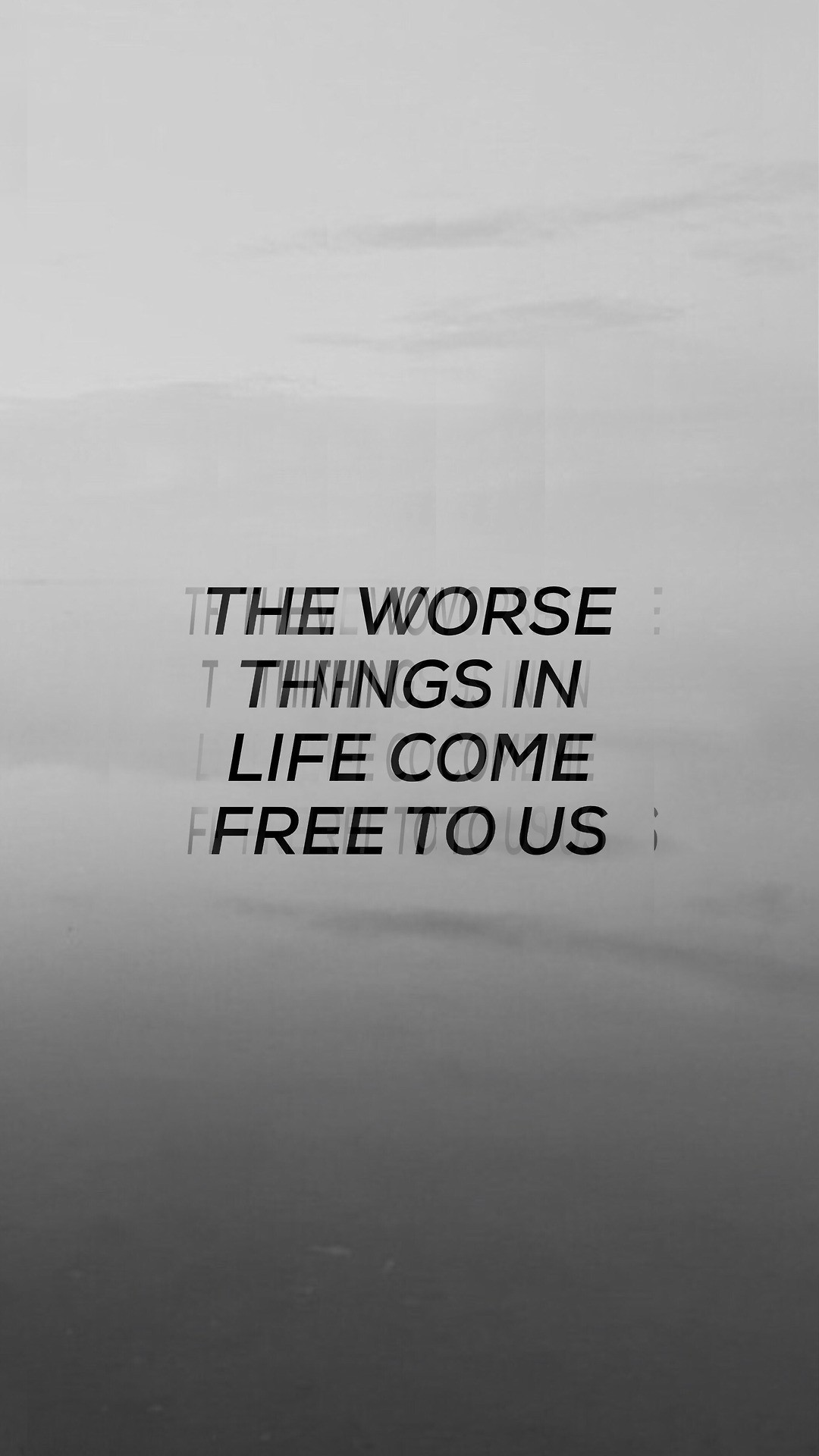 ed sheeran ed sheeran lockscreens ed sheeran wallpapers divide ed sheeran  quotes ed sheeran lyrics ed