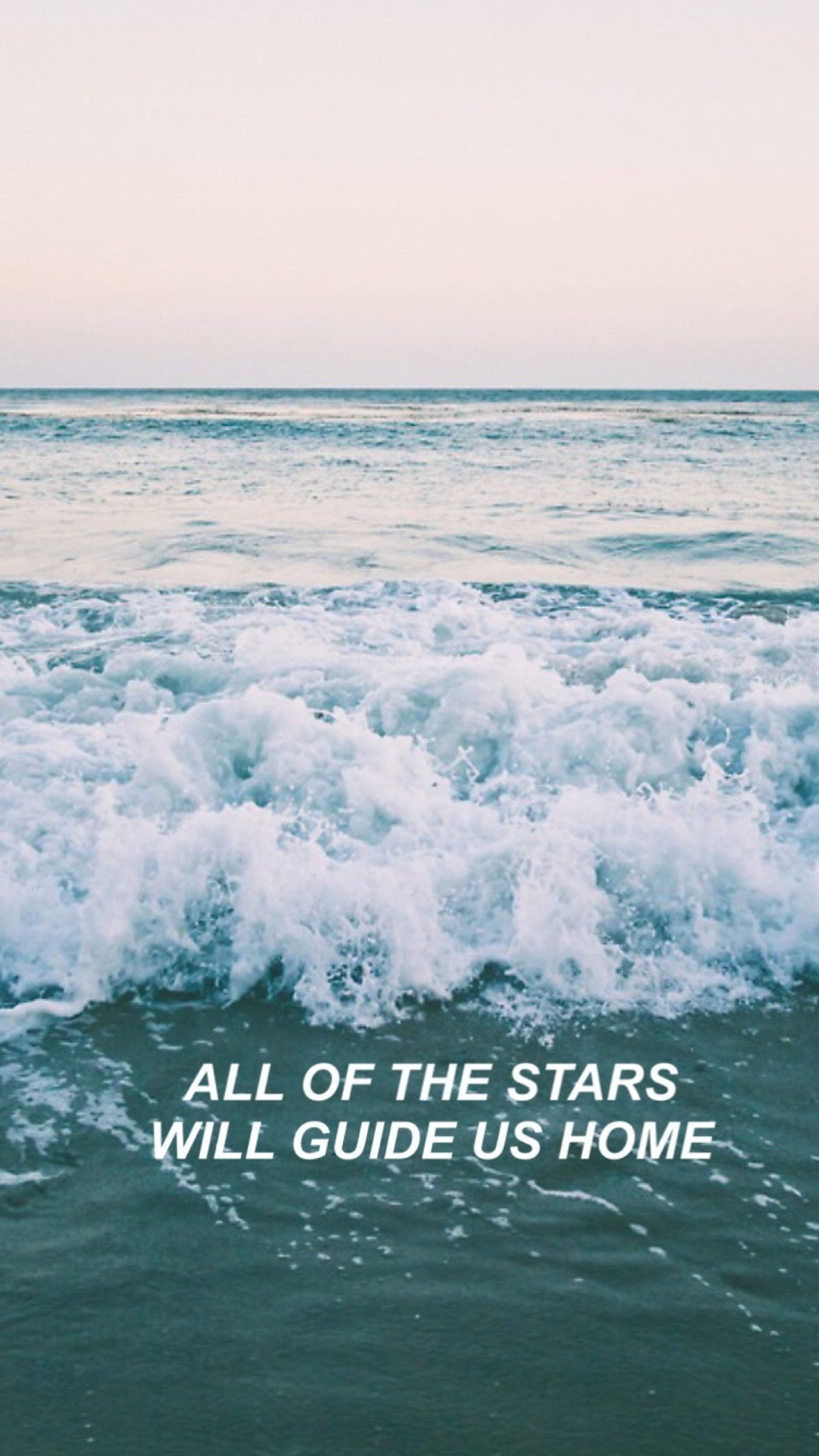all of the stars ed sheeran lyrics lockscreens ed sheeran ed sheeran  lockscreens lockscreens ed sheeran