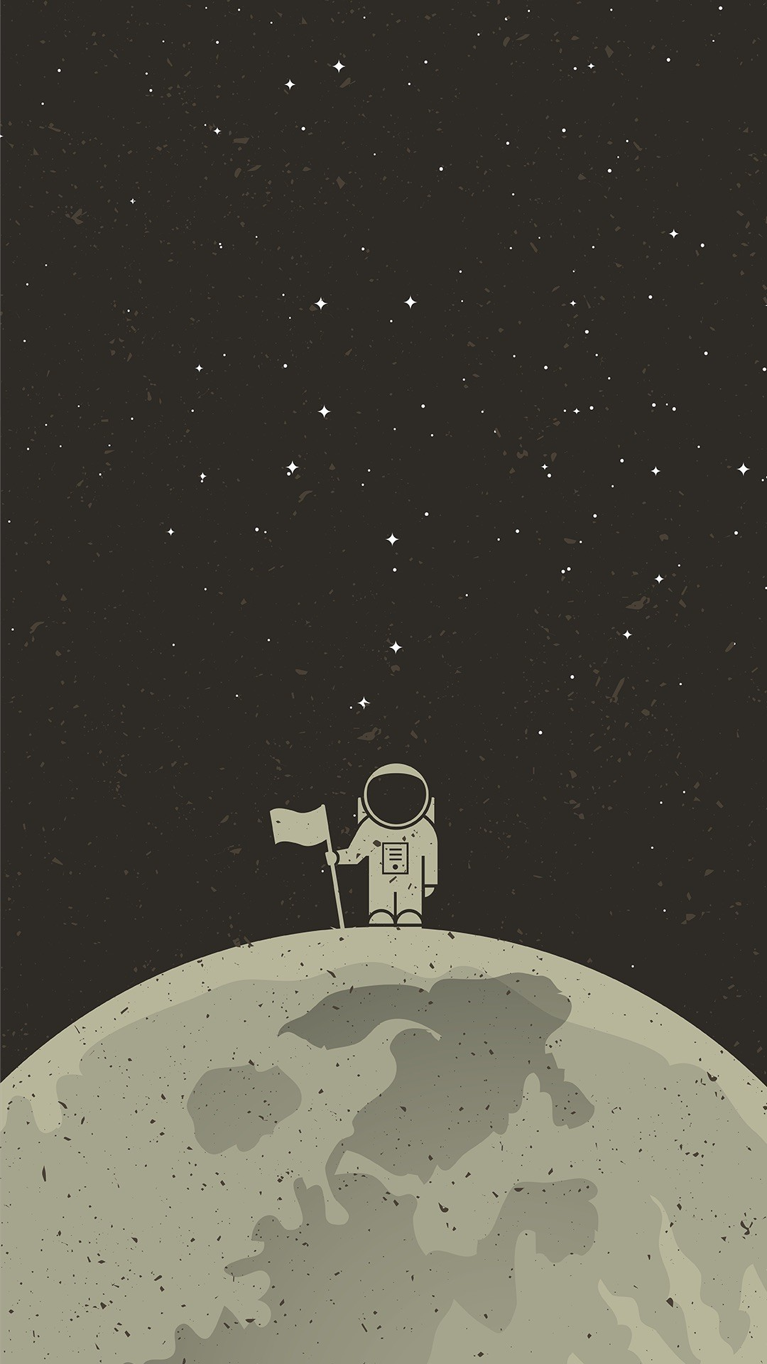 Siempre en la Luna… Space AstronautsIphone BackgroundsIphone WallpapersSpace  …