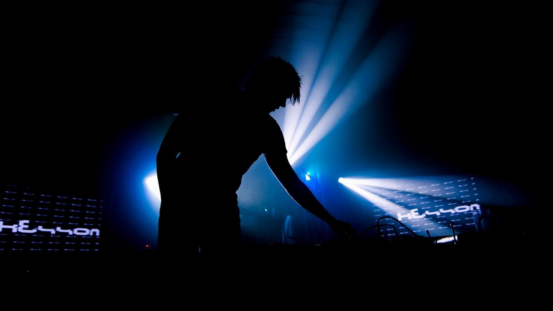 wallpaper.wiki-Music-DJ-Wallpaper-Full-HD-PIC-