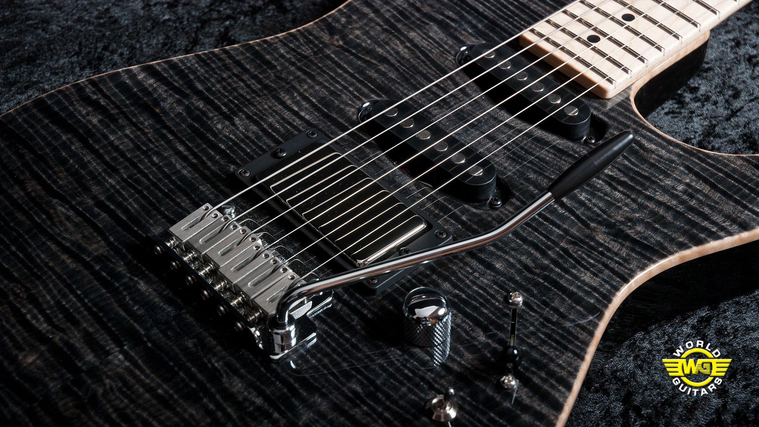 Fender accessories wallpaper guitars.