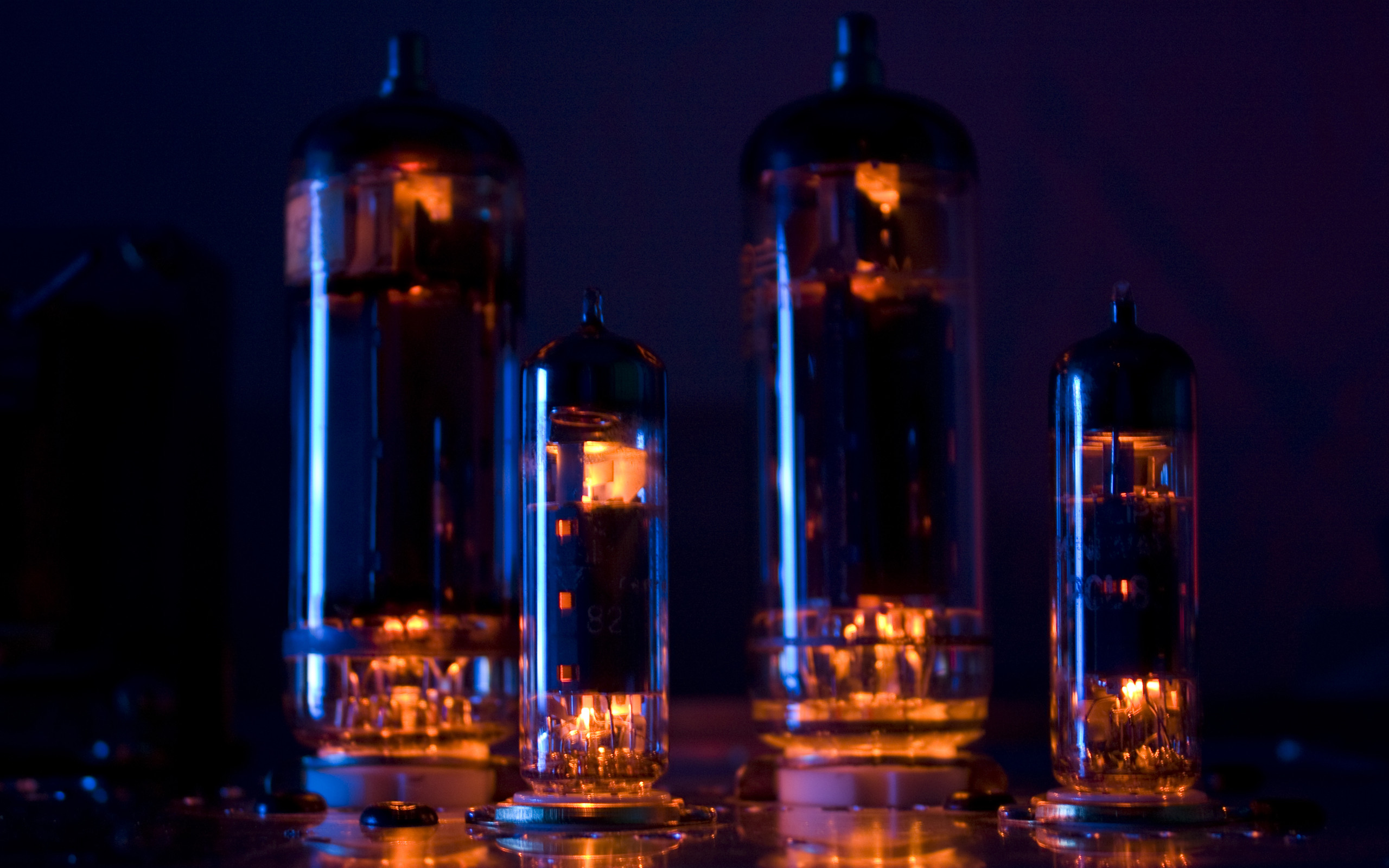 """Search Results for """"tube amplifier wallpaper"""" – Adorable Wallpapers"""
