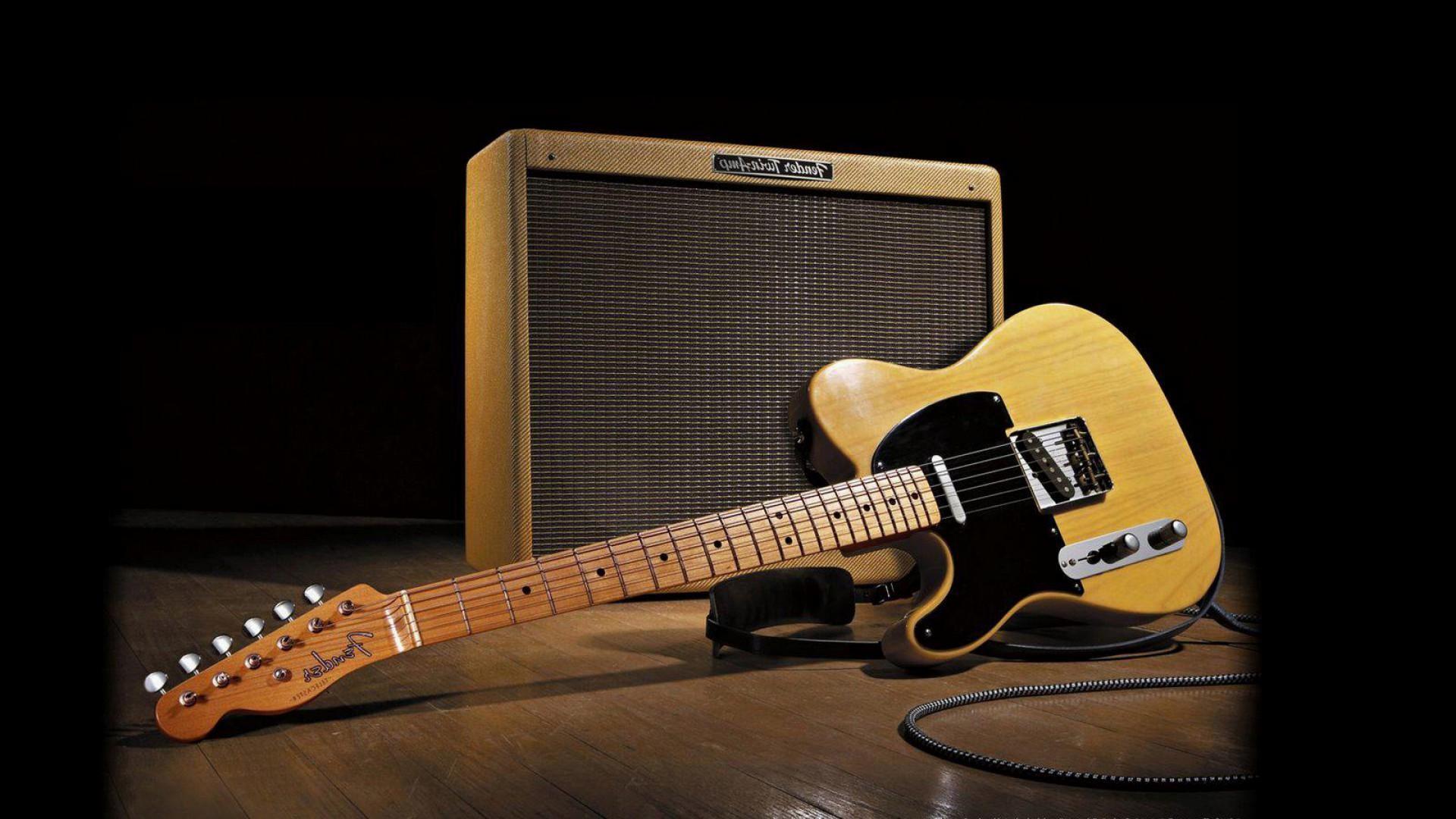 Awesome-Examples-of-Guitar-for-Free-Naldz-Graphics-