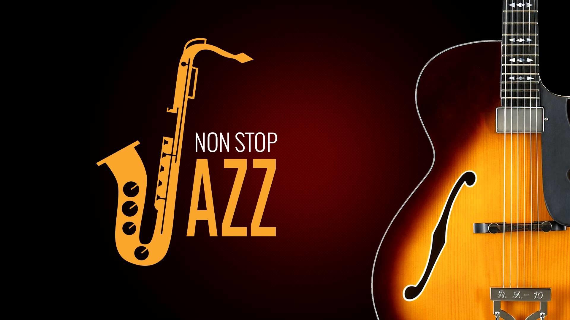 45% – Pawan | New Guitar Instrumental Jazz Music