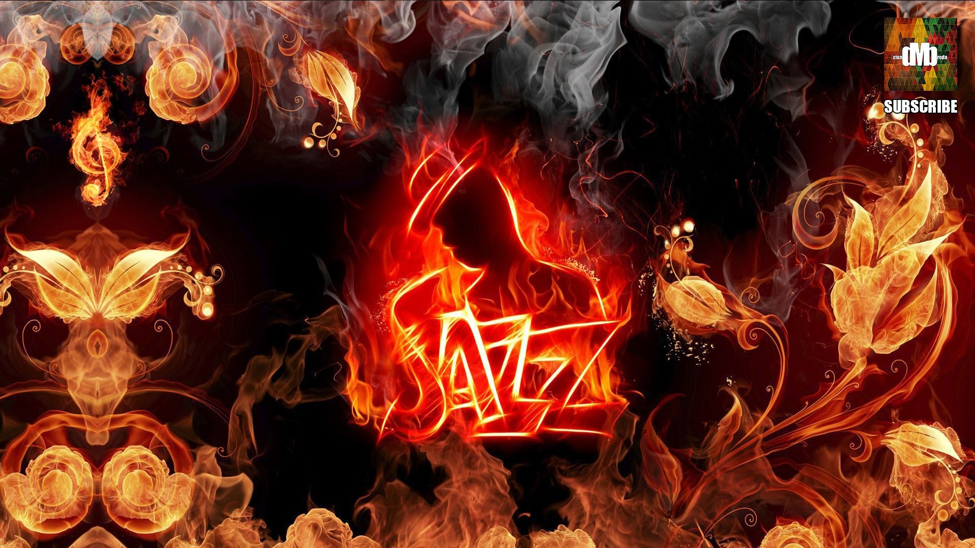 Chillout Classic Jazz Style – Old School Hip Hop Rap Beat Instrumental 2015  prod (MBB) – YouTube