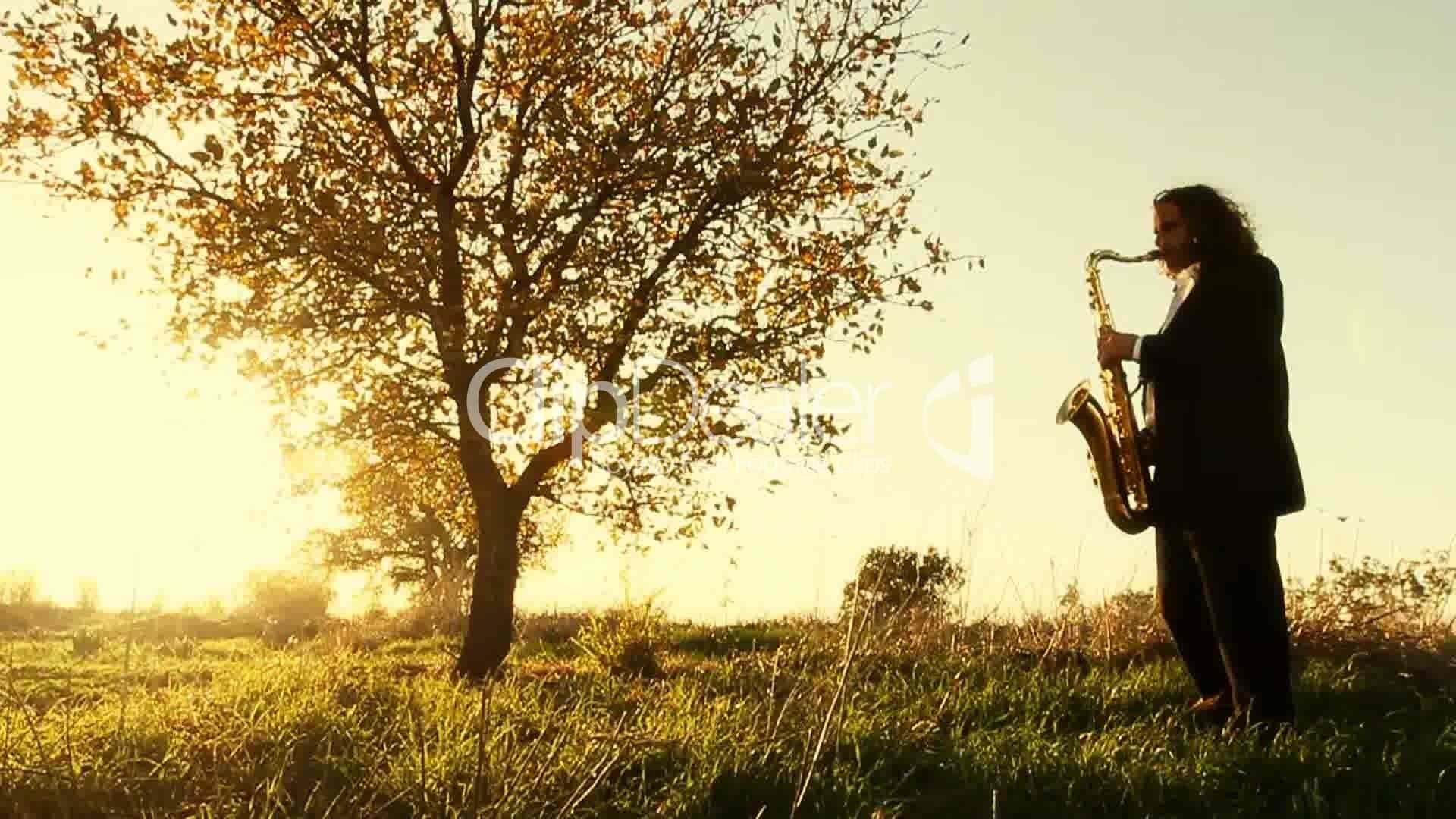 Jazz Saxophone Wallpaper Desktop Background #4qz4nu px 120.95 KB  Music Baritone. Iphone.