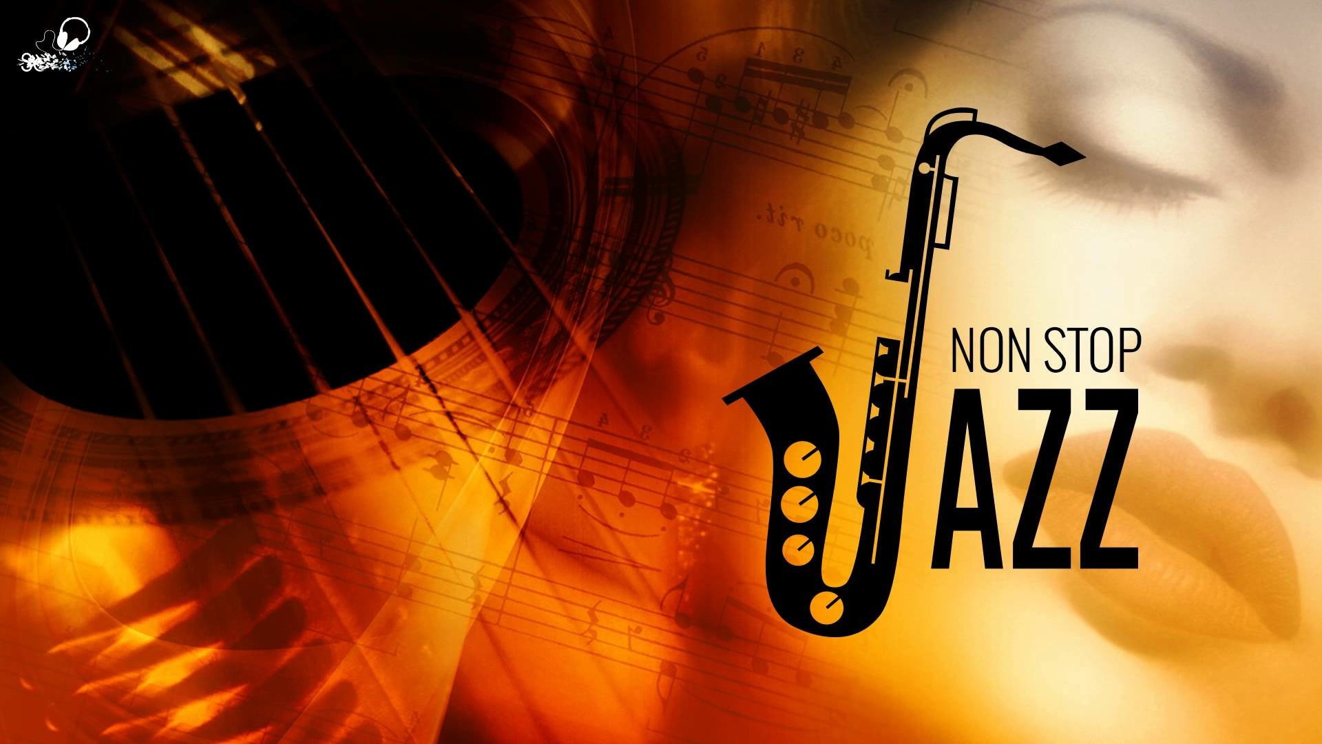 Lazy Man – Pawan | New Instrumental Jazz Music
