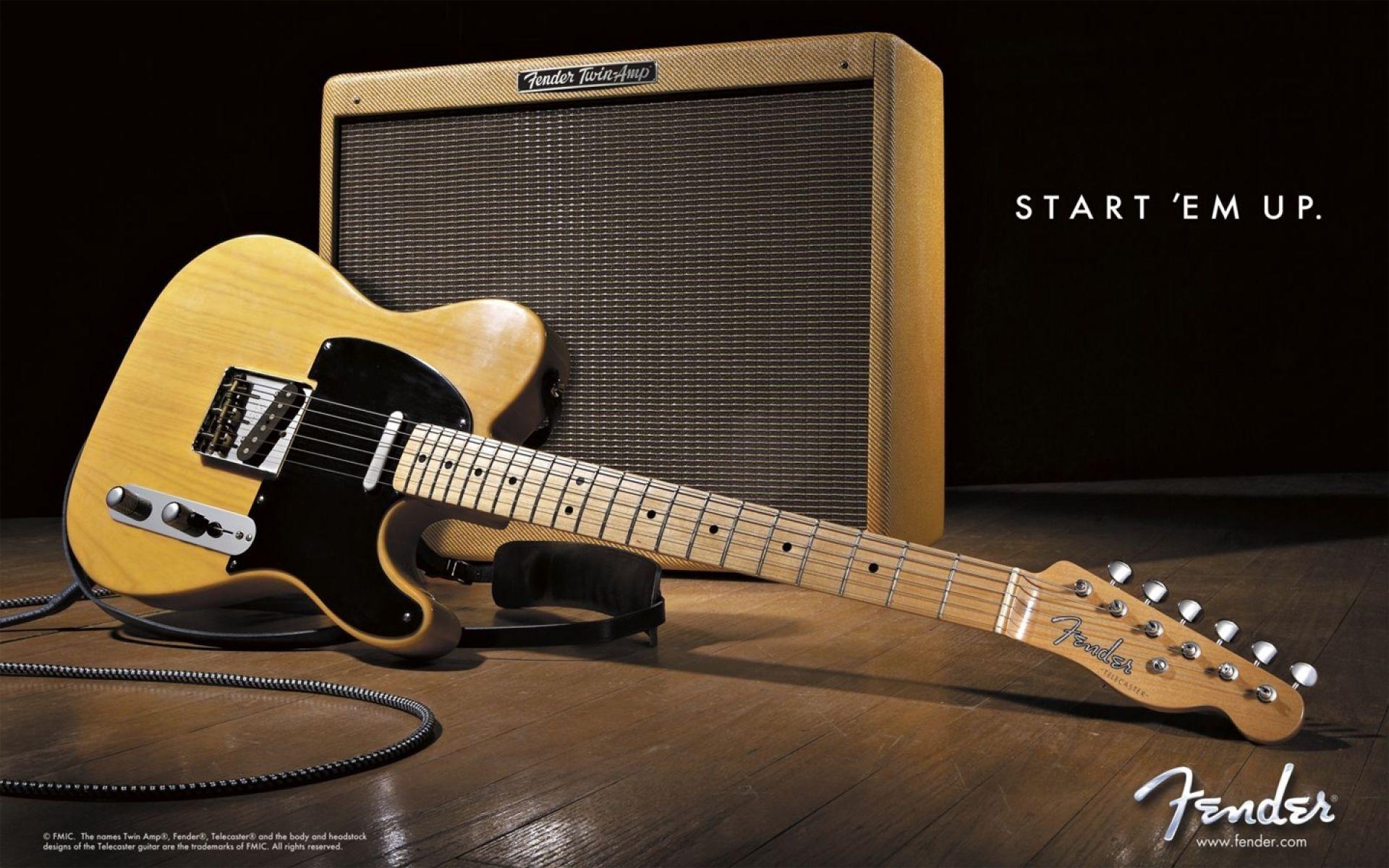 Fender Jazz Bass Head Music Wallpaper HD Free #7431 Wallpaper .