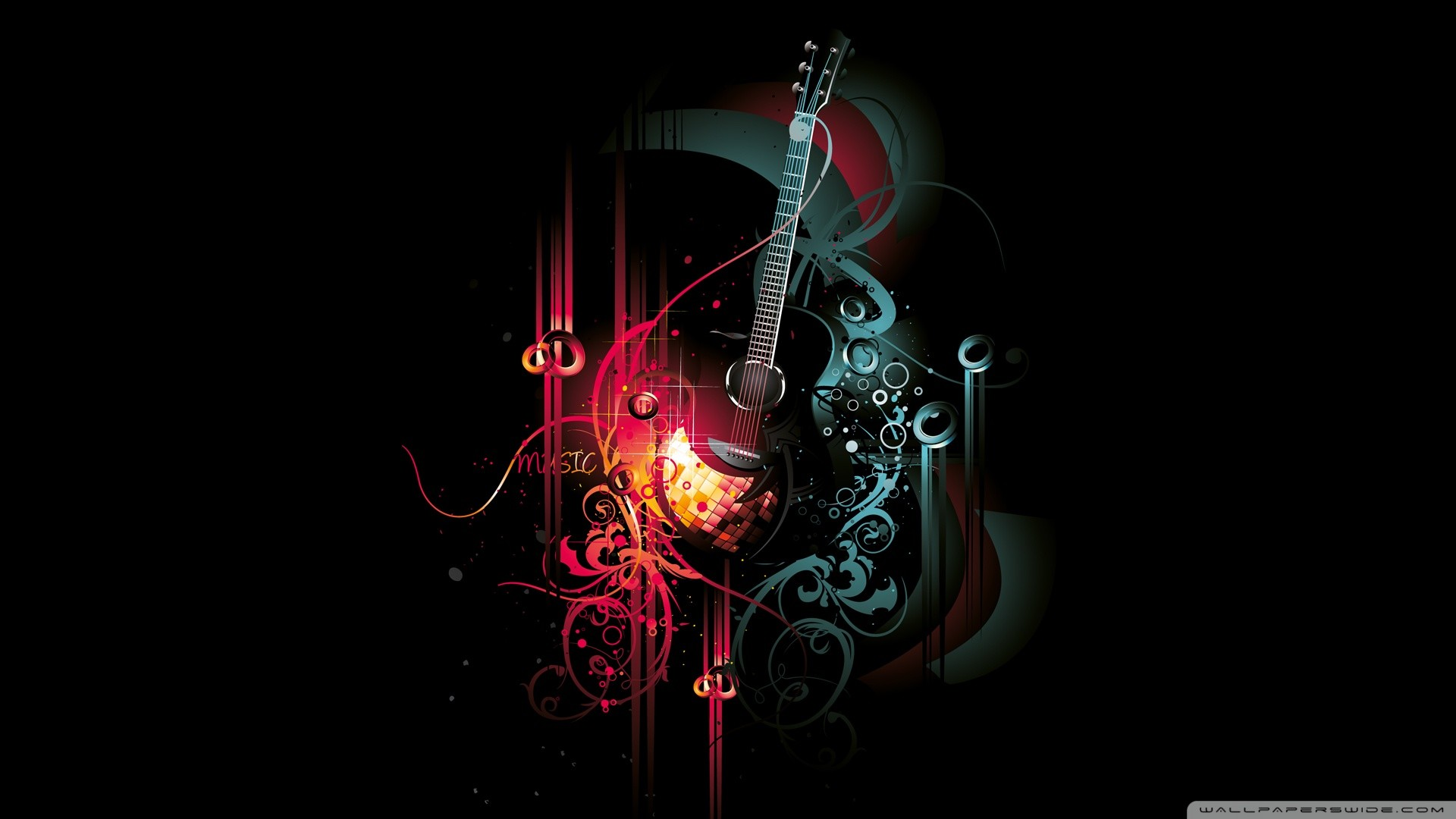Free Music Wallpapers Music Band Wallpapers Musician Wallpapers