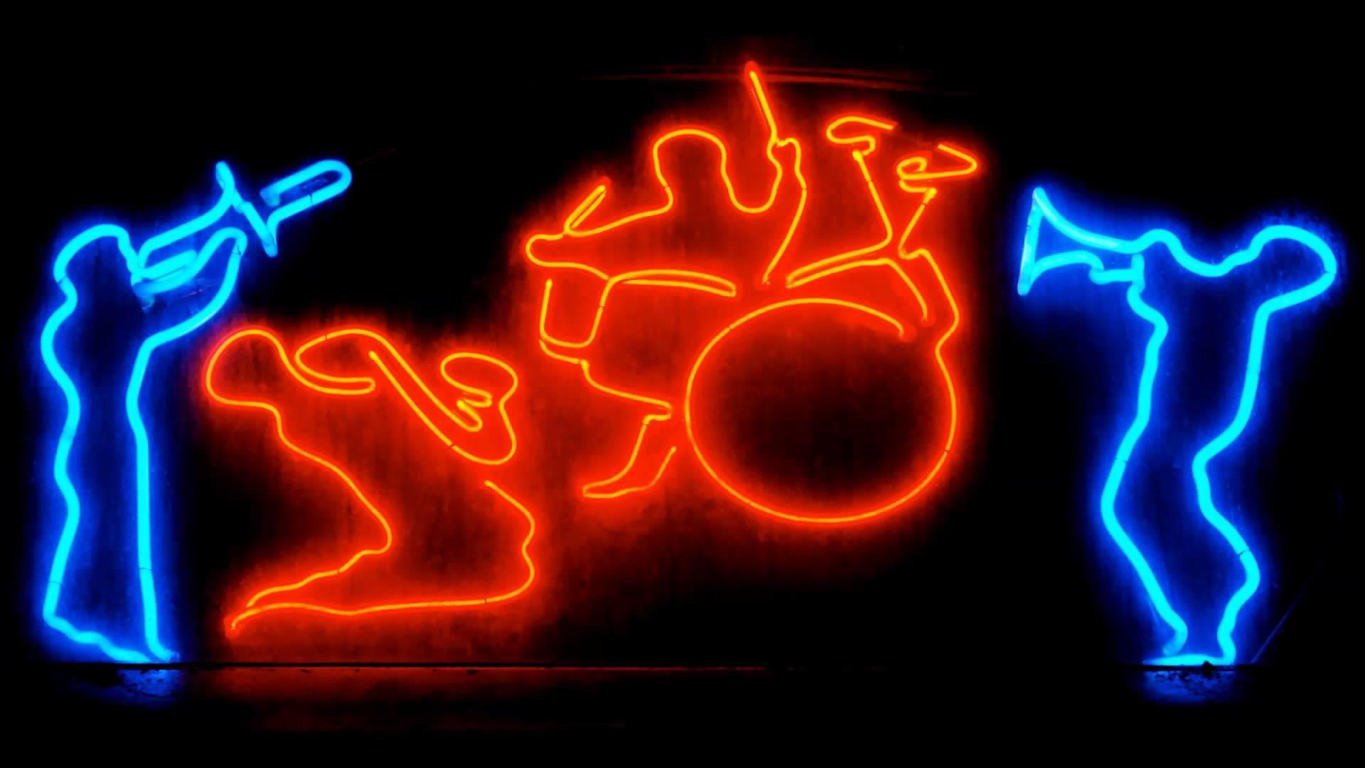 Good Electro Swing Jazz Swing Hop 2014 Music Mix, great (S Strong) upbeat  Instrumental jazz music – YouTube