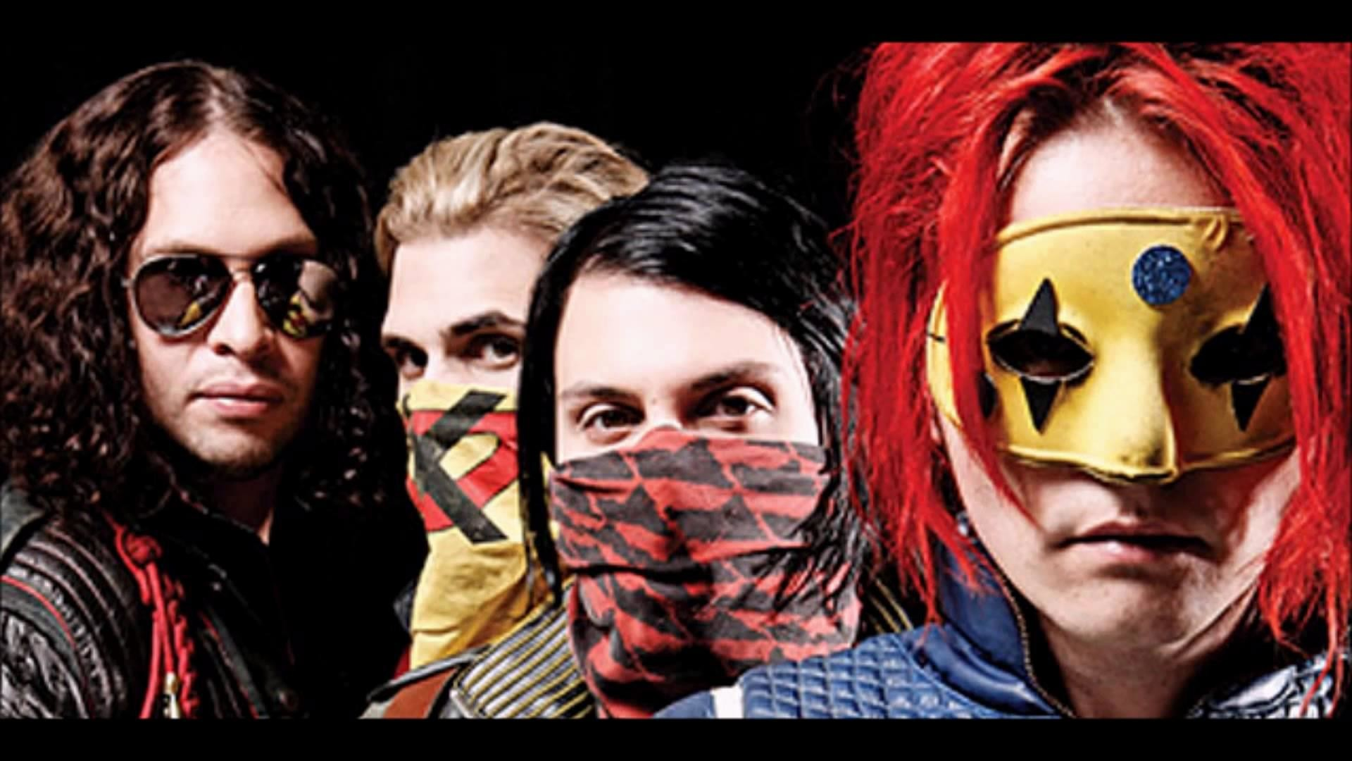 My-Chemical-Romance-Picture