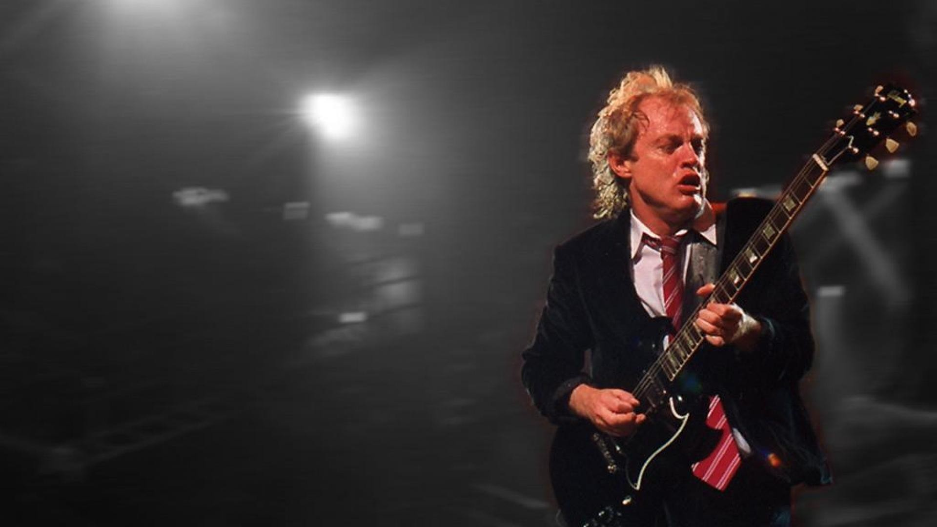 AC DC ANGUS YOUNG WALLPAPER – (#34551) – HD Wallpapers .
