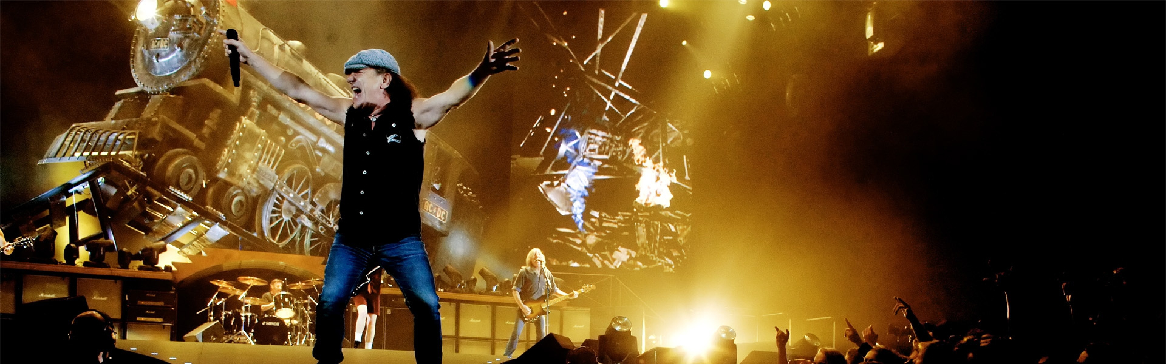 Preview ac dc
