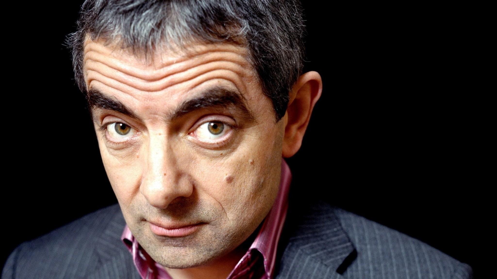 Rowan Atkinson Full hd wallpapers
