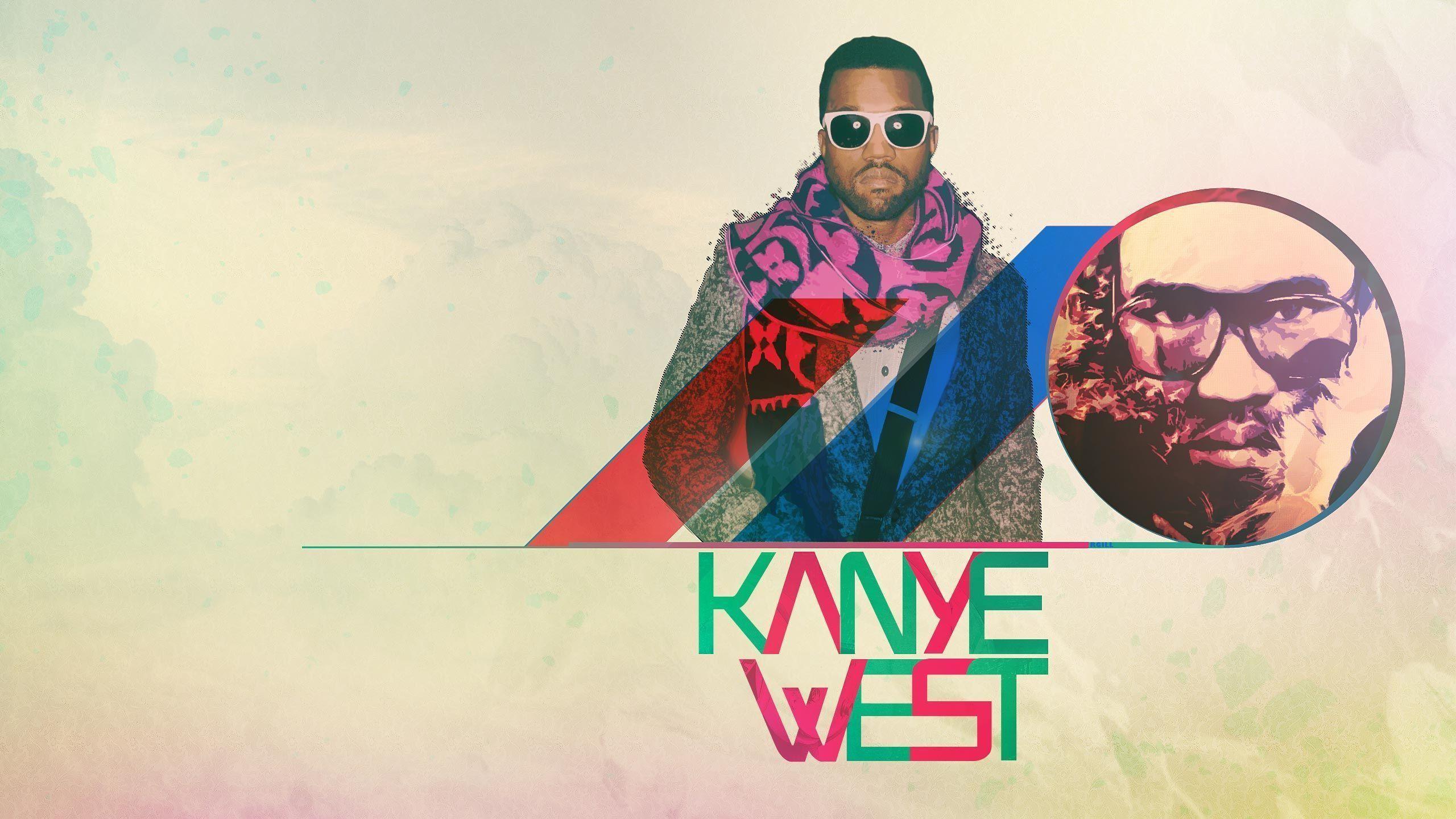 Kanye West Graduation Wallpapers – Wallpaper Cave