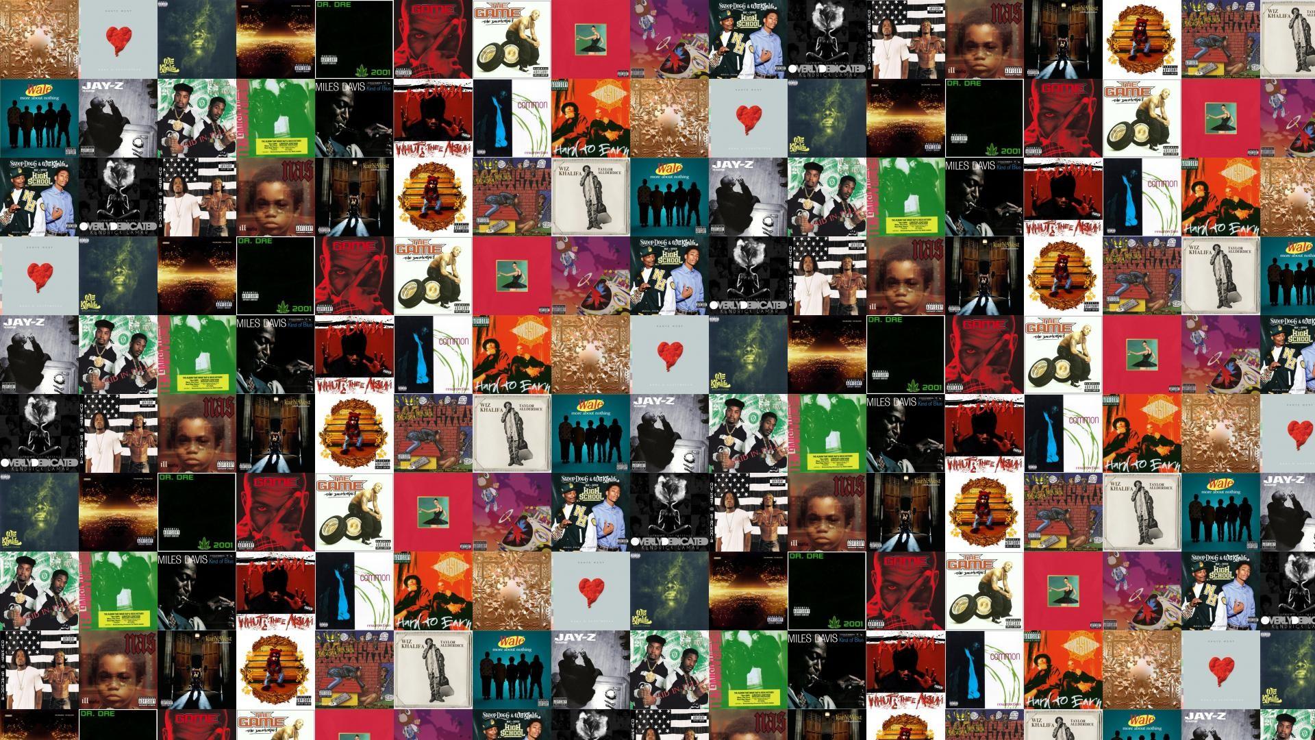 Kanye West Watch Throne 808s Heartbreaks Wiz Wallpaper Â« Tiled Desktop  Wallpaper