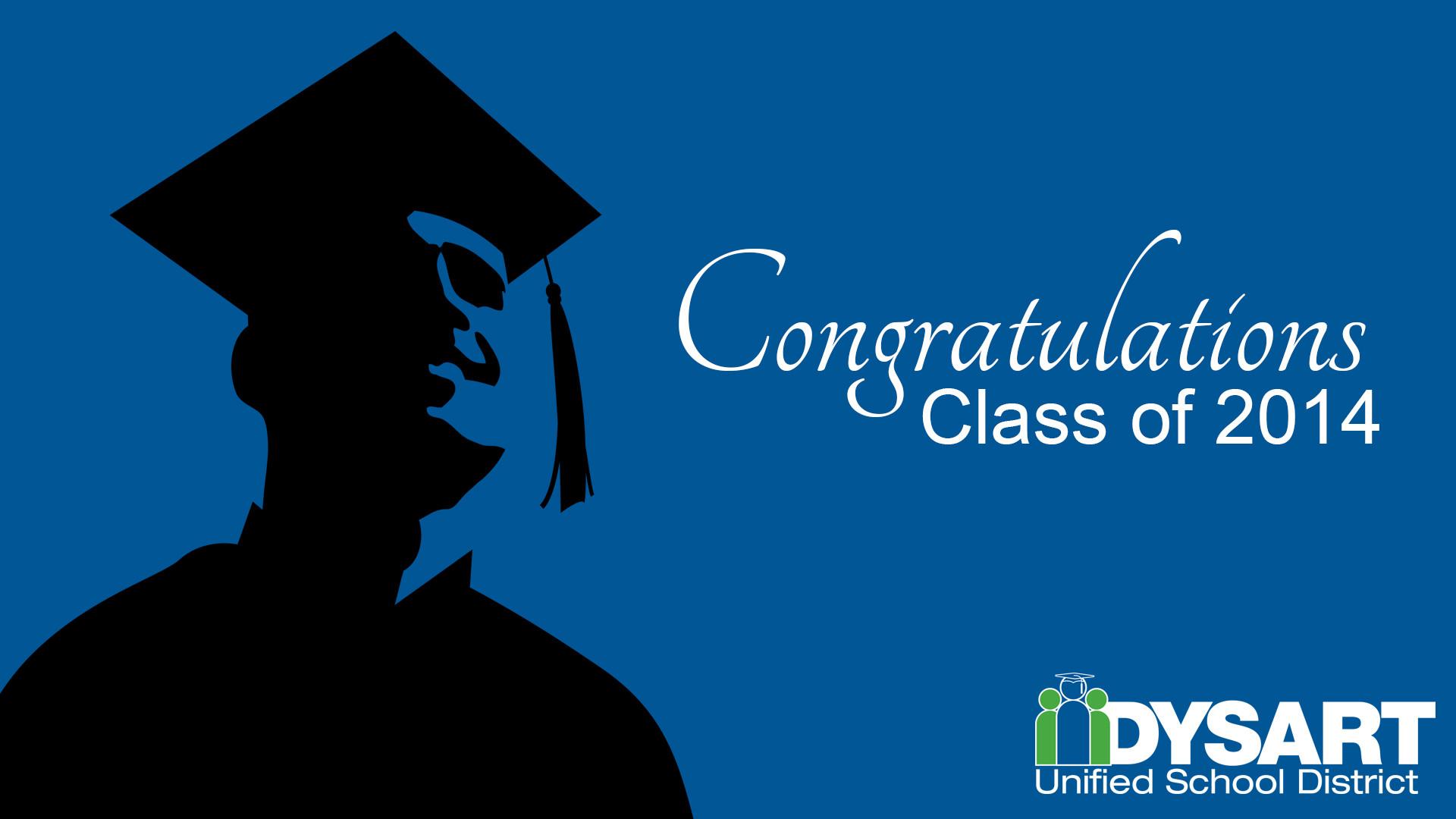 Wallpapers Graduation Ryan Mcginley Grad | #415232 .