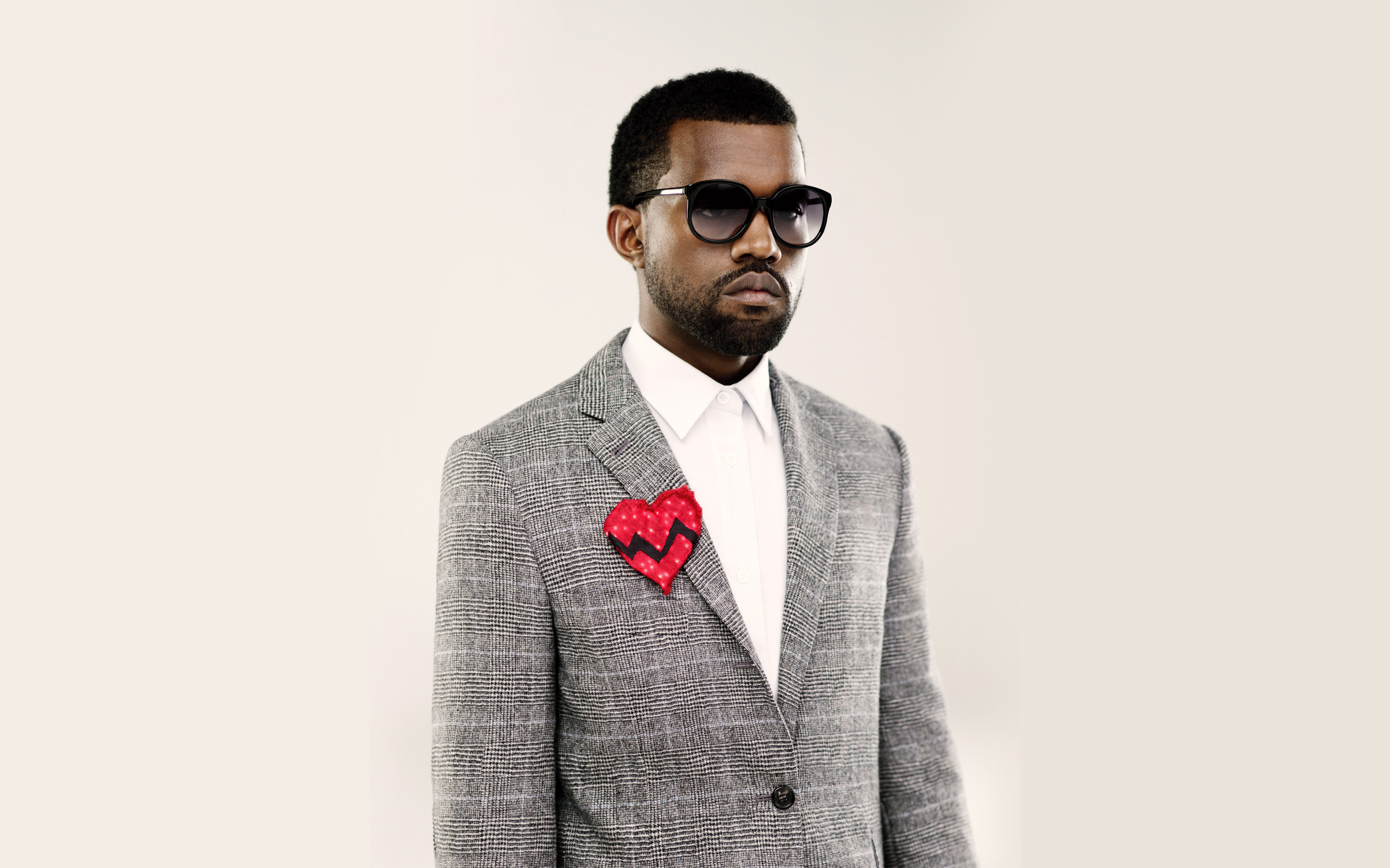 Photos-Kanye-West-Wallpapers-HD