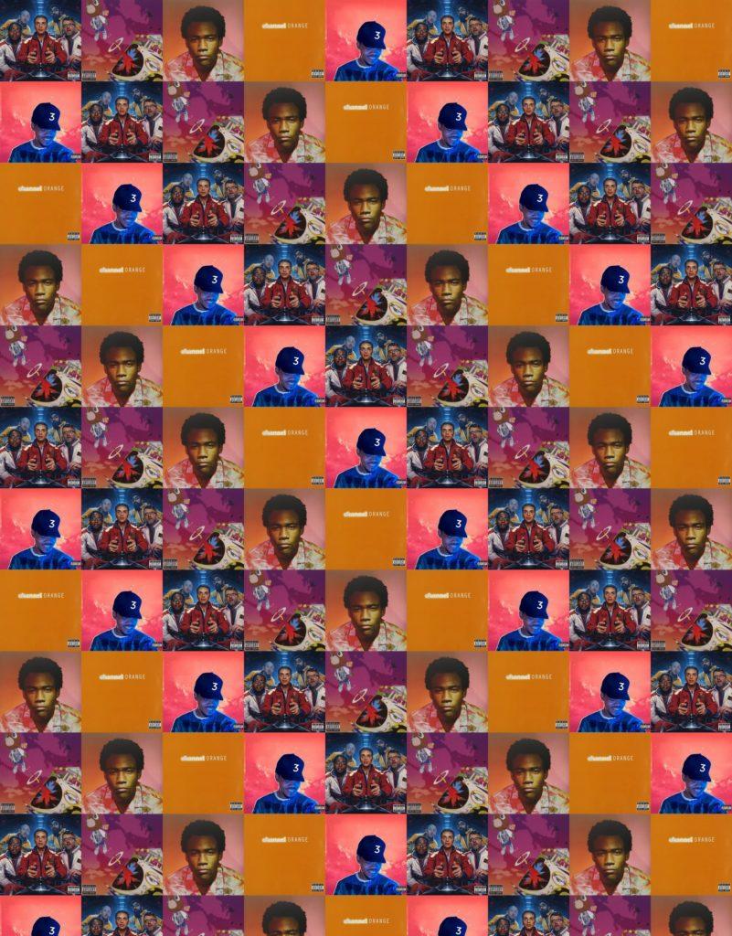 Logic The Incredible True Story Kanye Graduation Childish Wallpaper