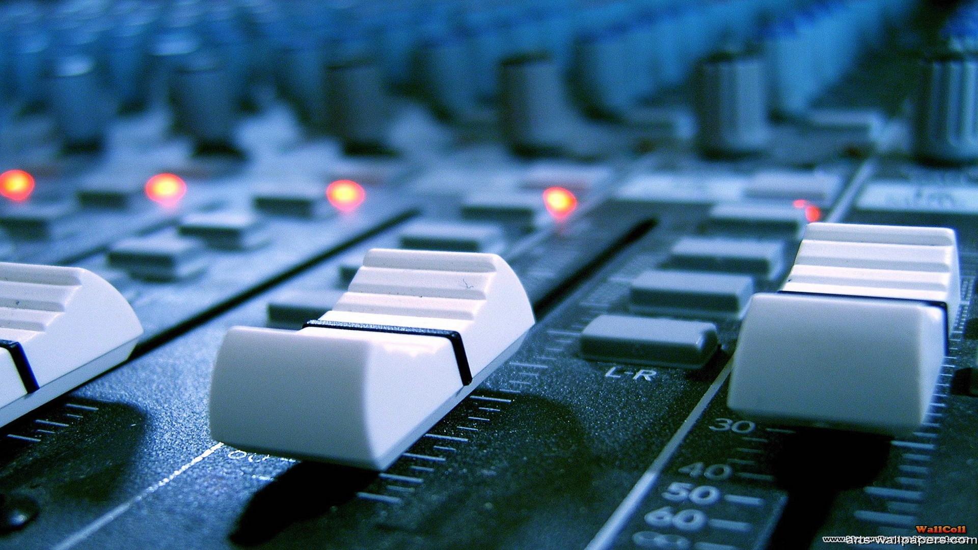HD DJ Wallpapers, DJ Wallpapers, Desktop, Pictures, Background, 30