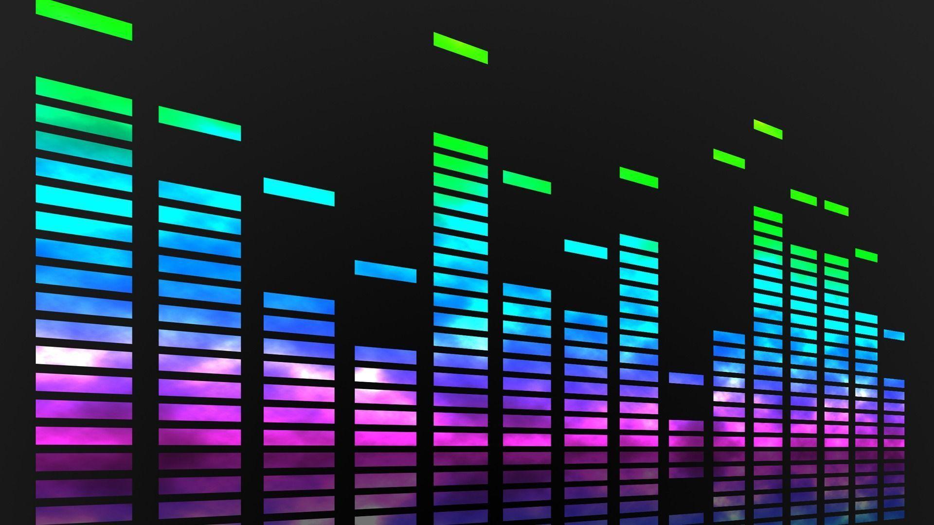 Download Latest Computer Music DJ Wallpaper | HD Wallpapers & HQ .