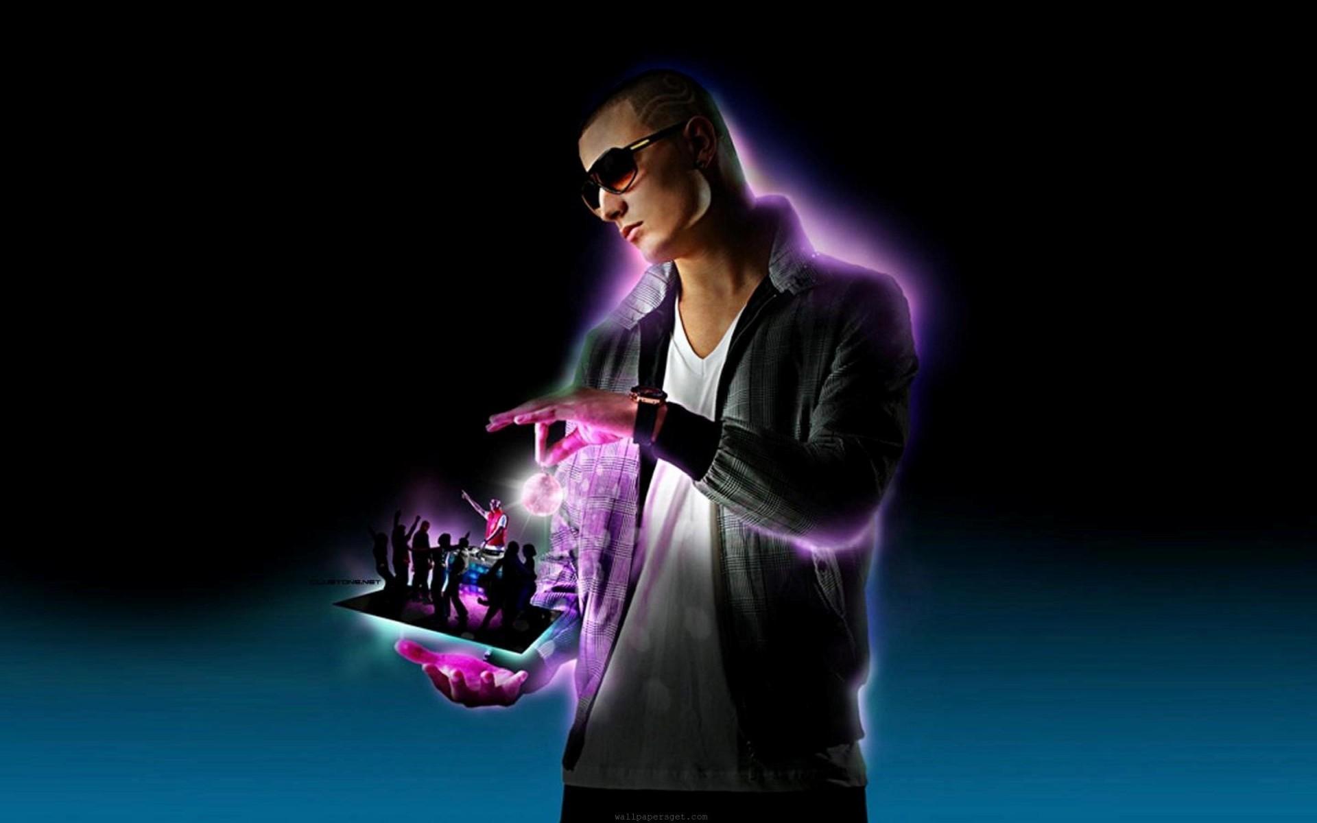 DJ Snake Wallpapers HD