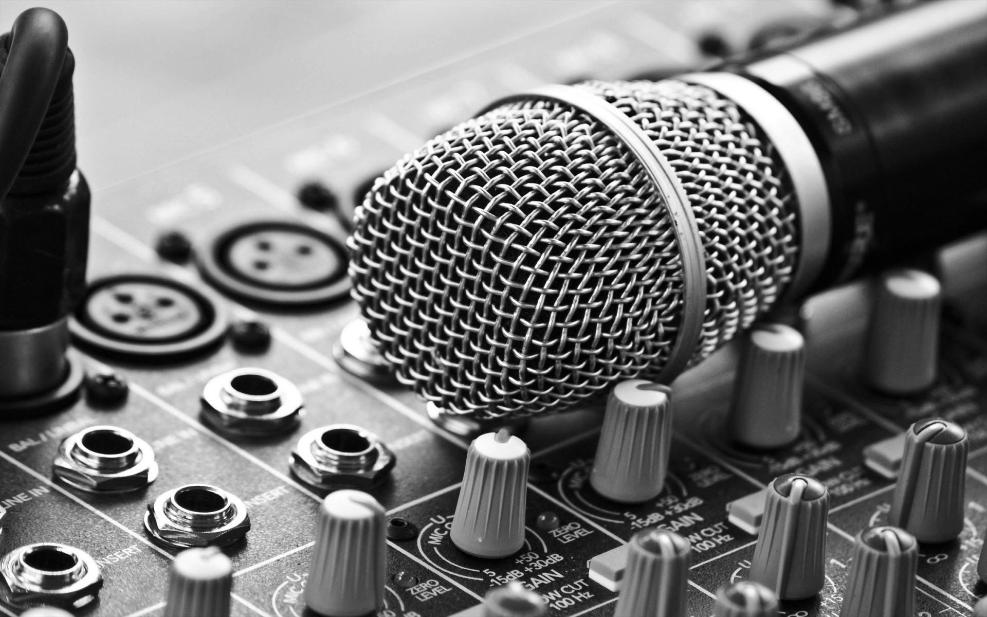 #mic #mixer #dj #djwallpaper · Mixer DjFull Hd Pictures