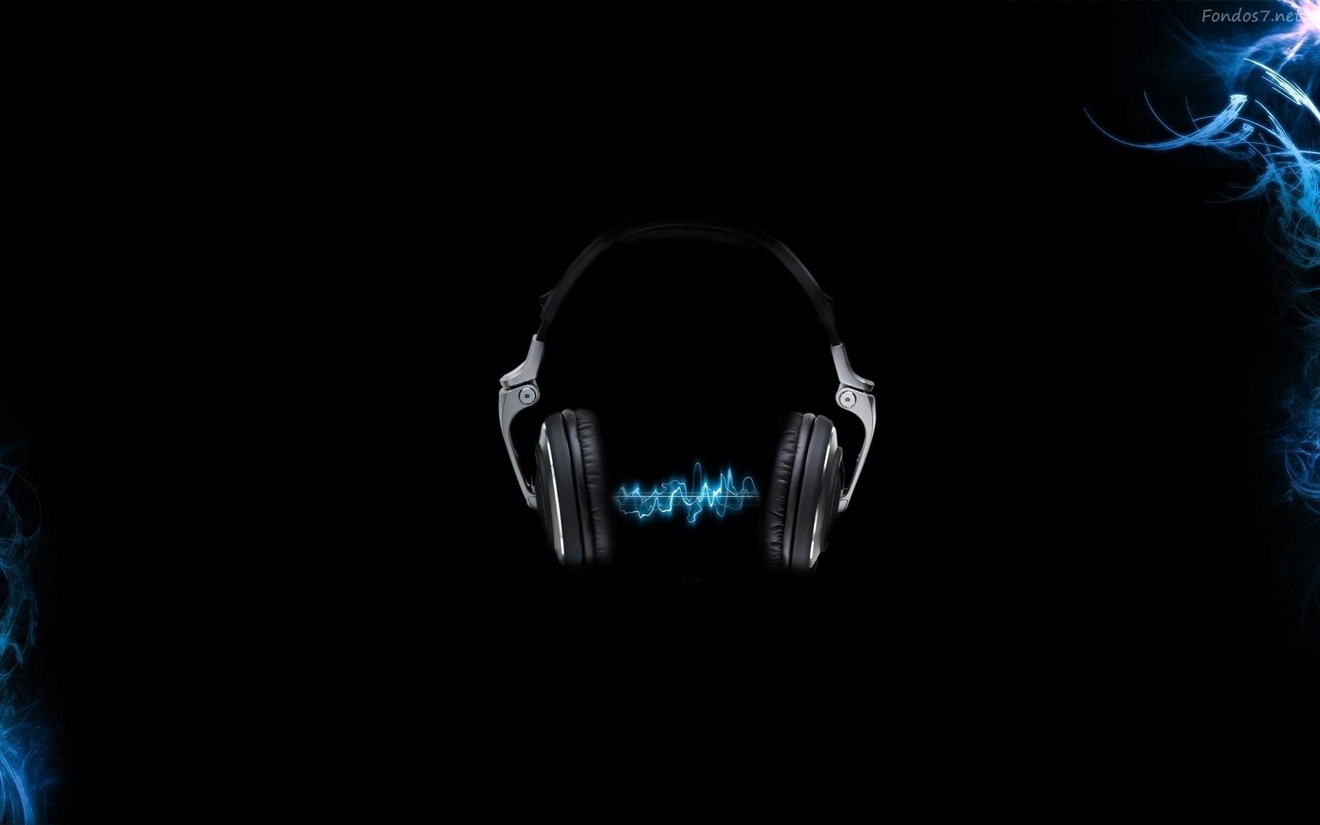 Girl DJ Wallpaper HD – WallpaperSafari
