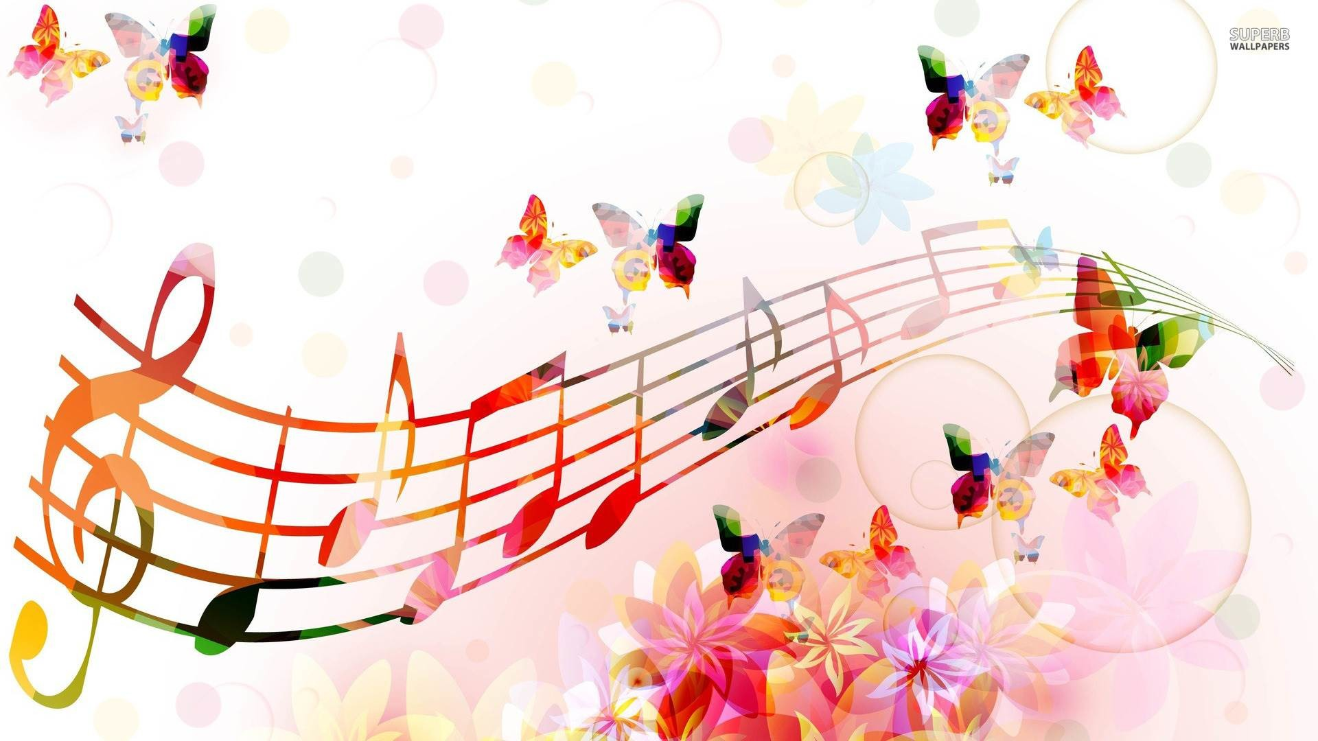Music Wallpapers p HD Pictures One HD Wallpaper Pictures 1920×1080 Wallpapers  Music | Adorable