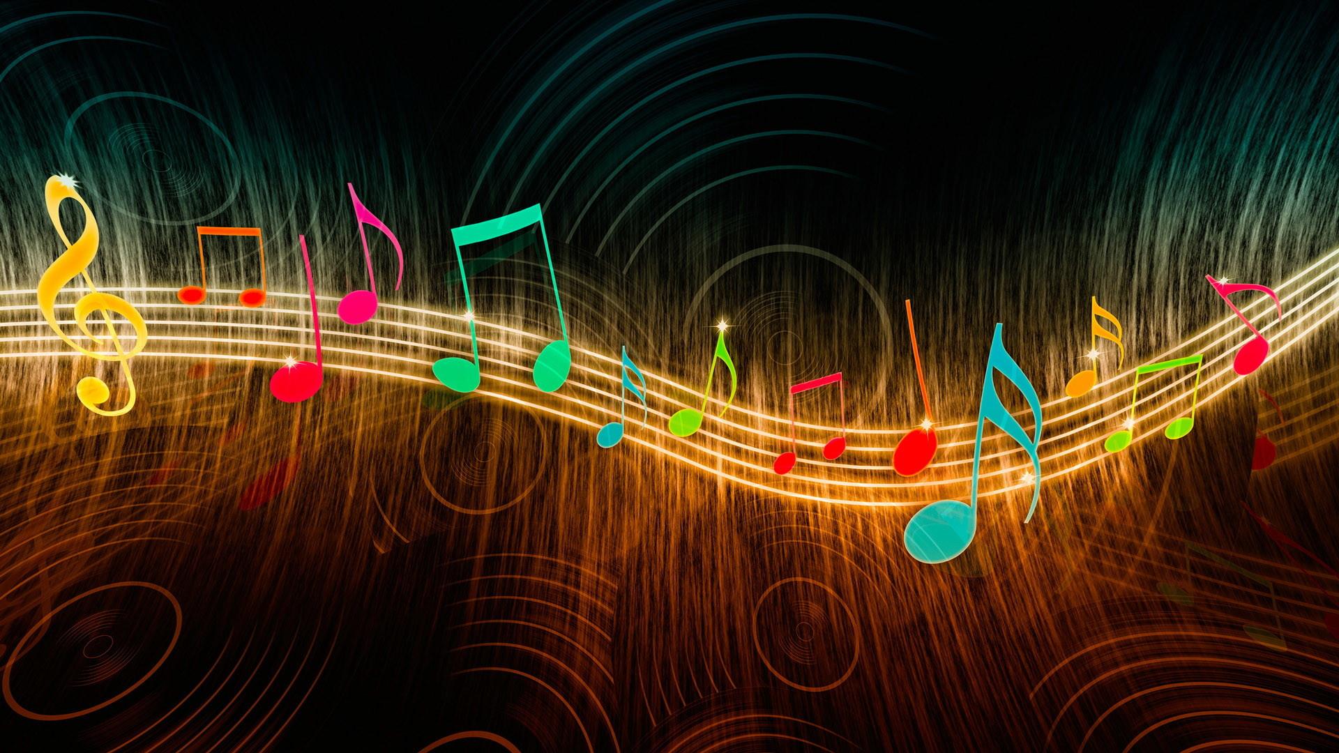 Free Download Music Backgrounds For Desktop.