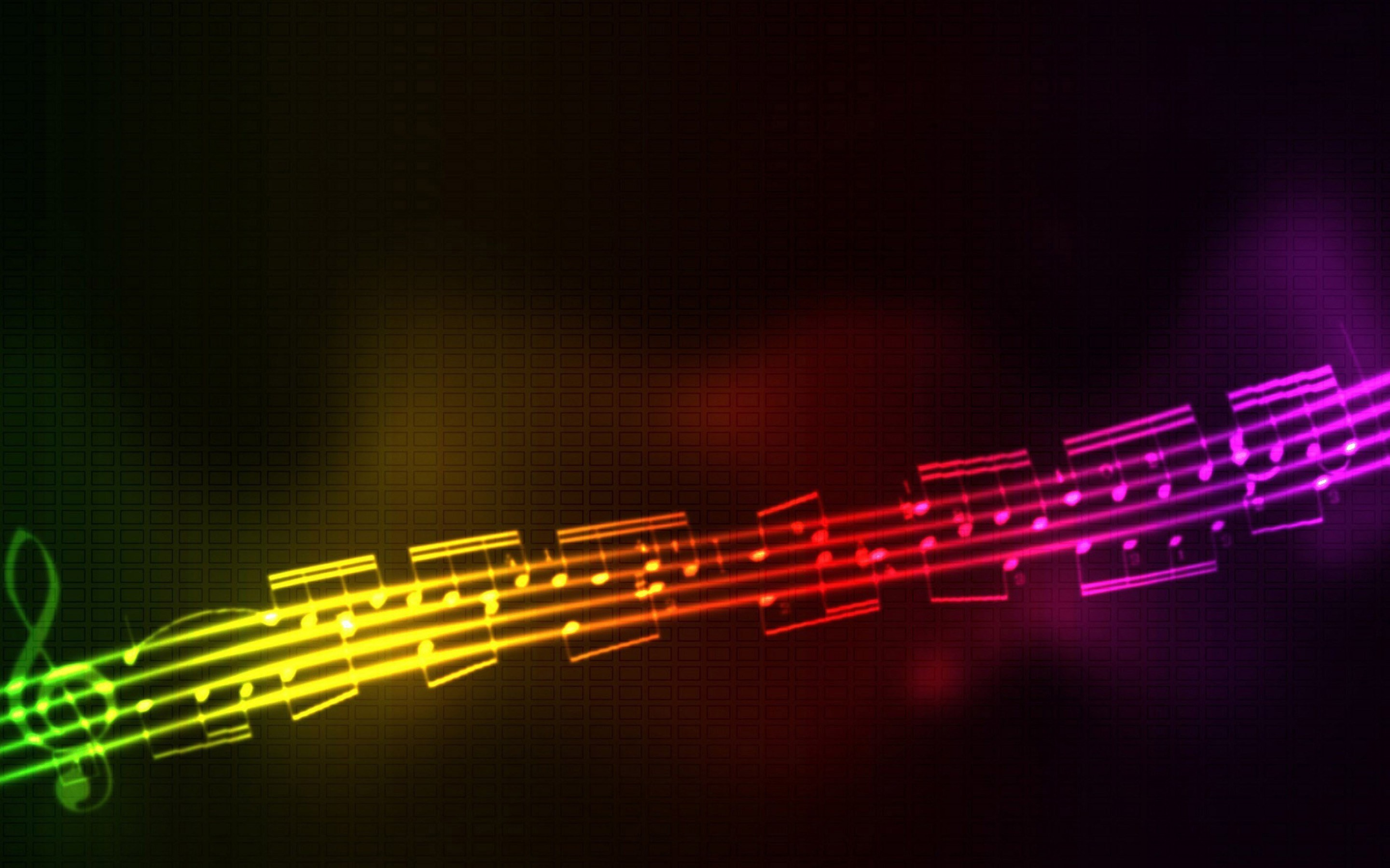 free download music wallpaper backgrounds