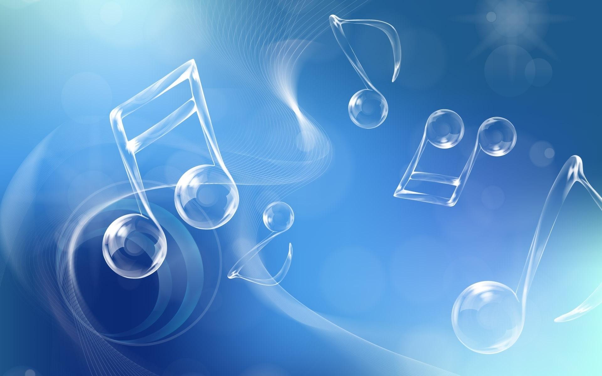 Blues music · Blue BackgroundsWallpaper …
