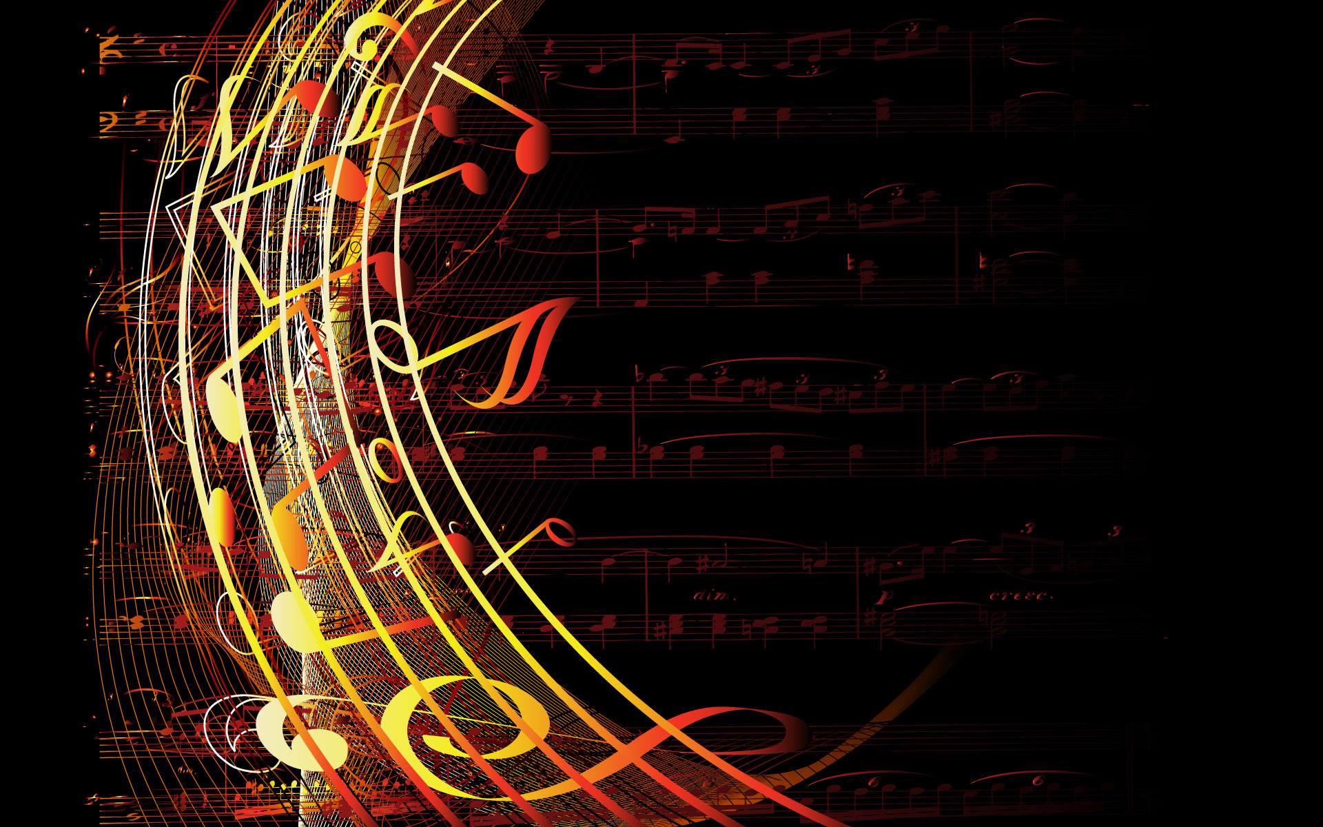 Tag: HQ Definition Music Wallpapers, Backgrounds and Pictures for Free,  Zofia Surber